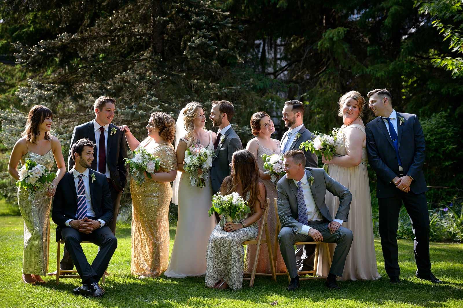 SaraChris-Wedding-PhotogFaves-122
