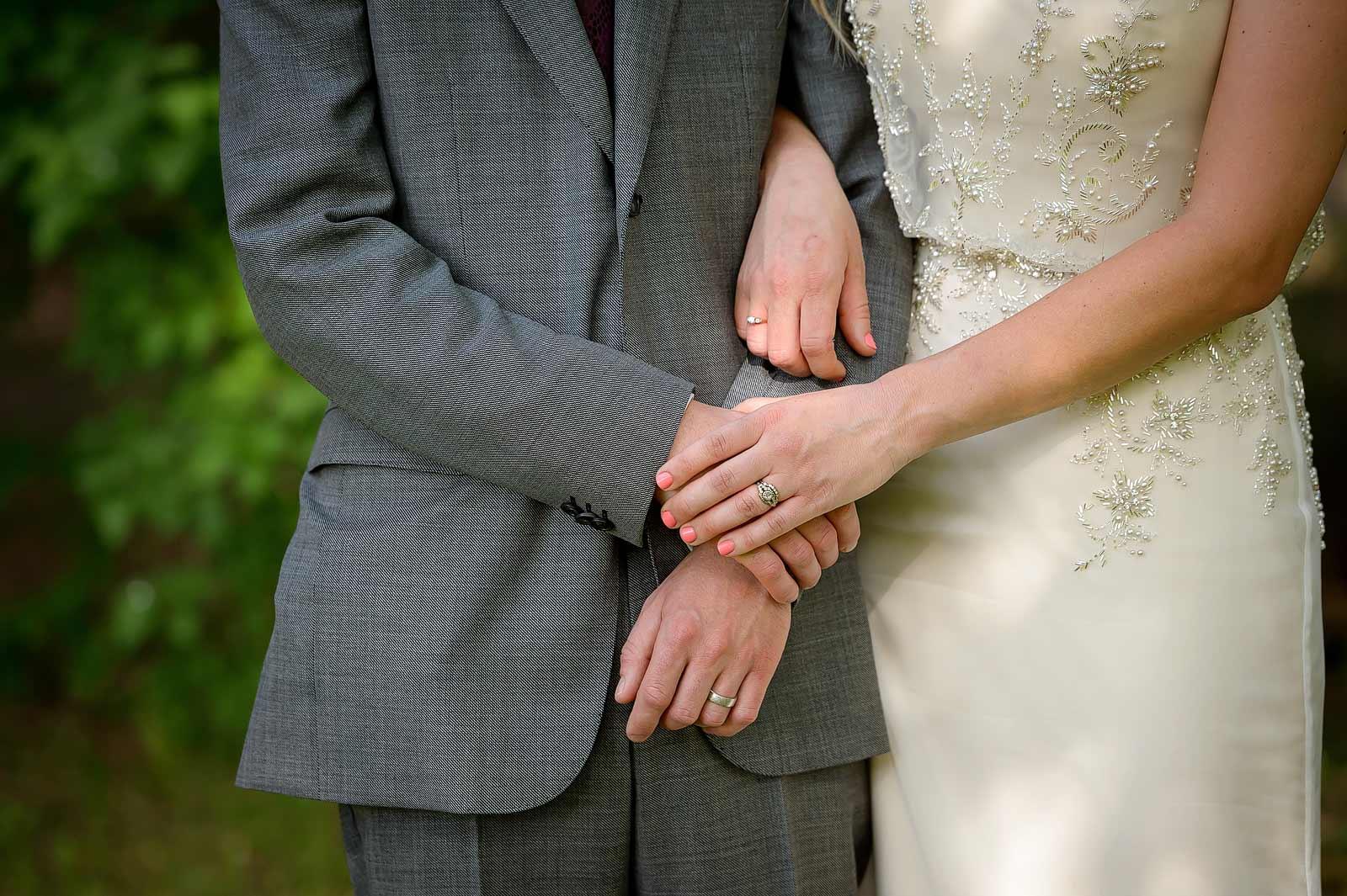 SaraChris-Wedding-PhotogFaves-162