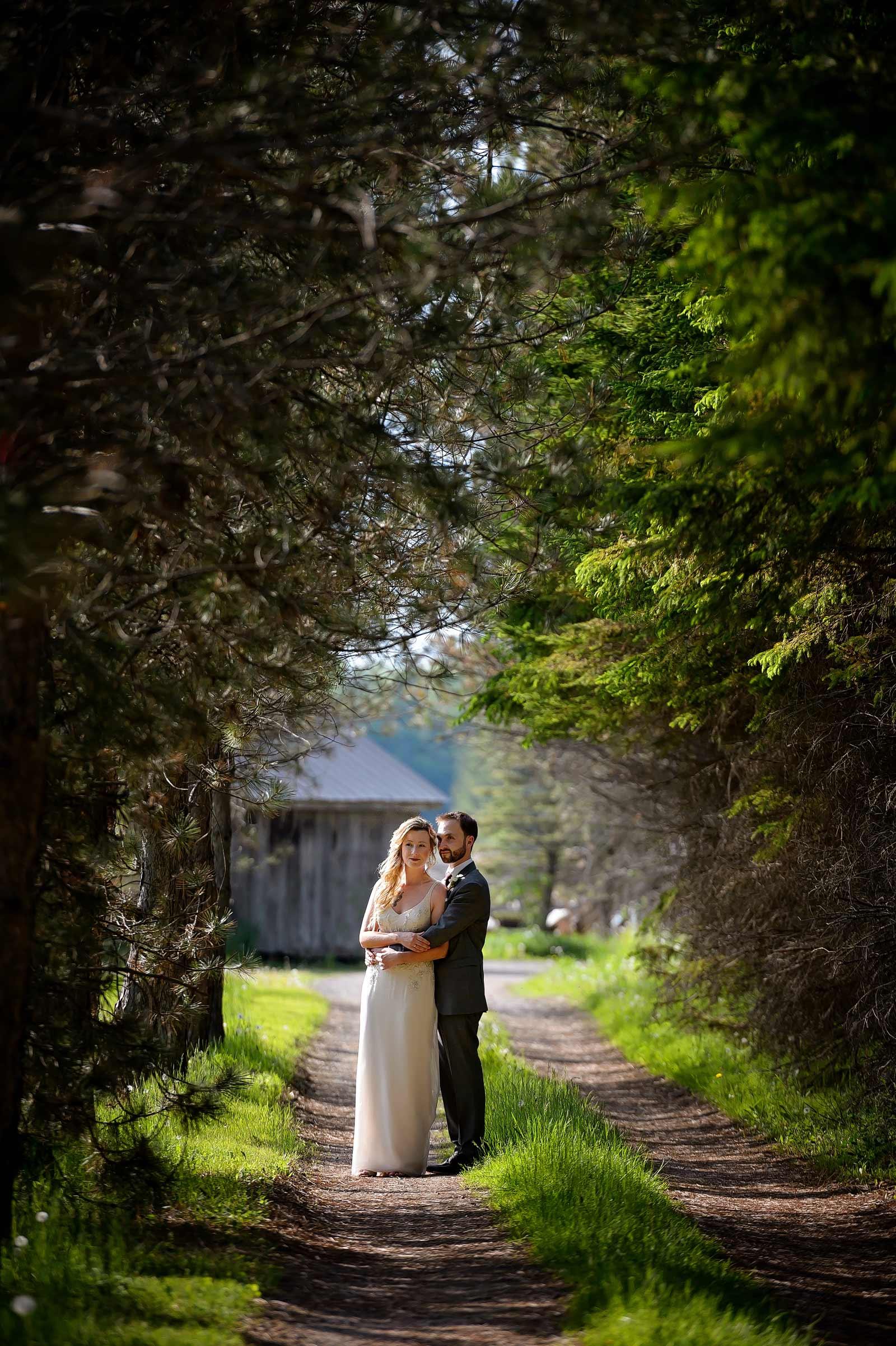 SaraChris-Wedding-PhotogFaves-160