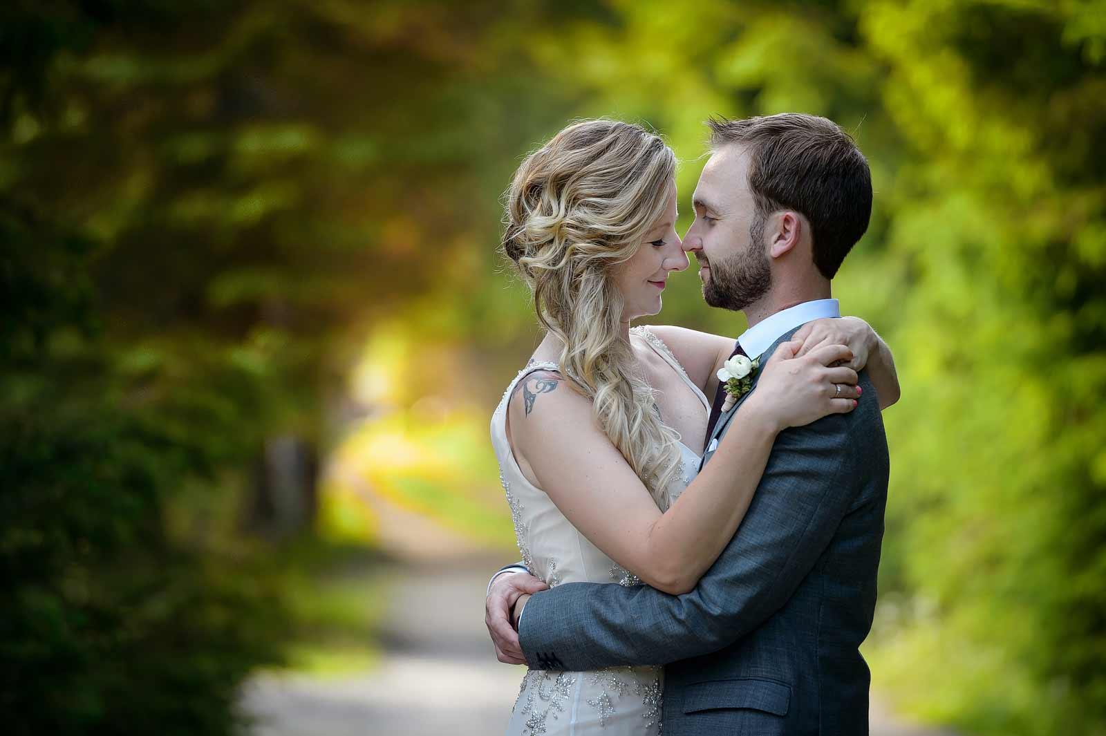 SaraChris-Wedding-PhotogFaves-182