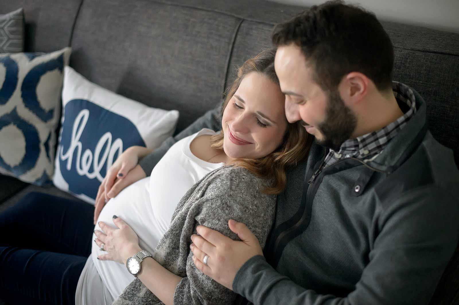 ShneayMatt-Maternity-11