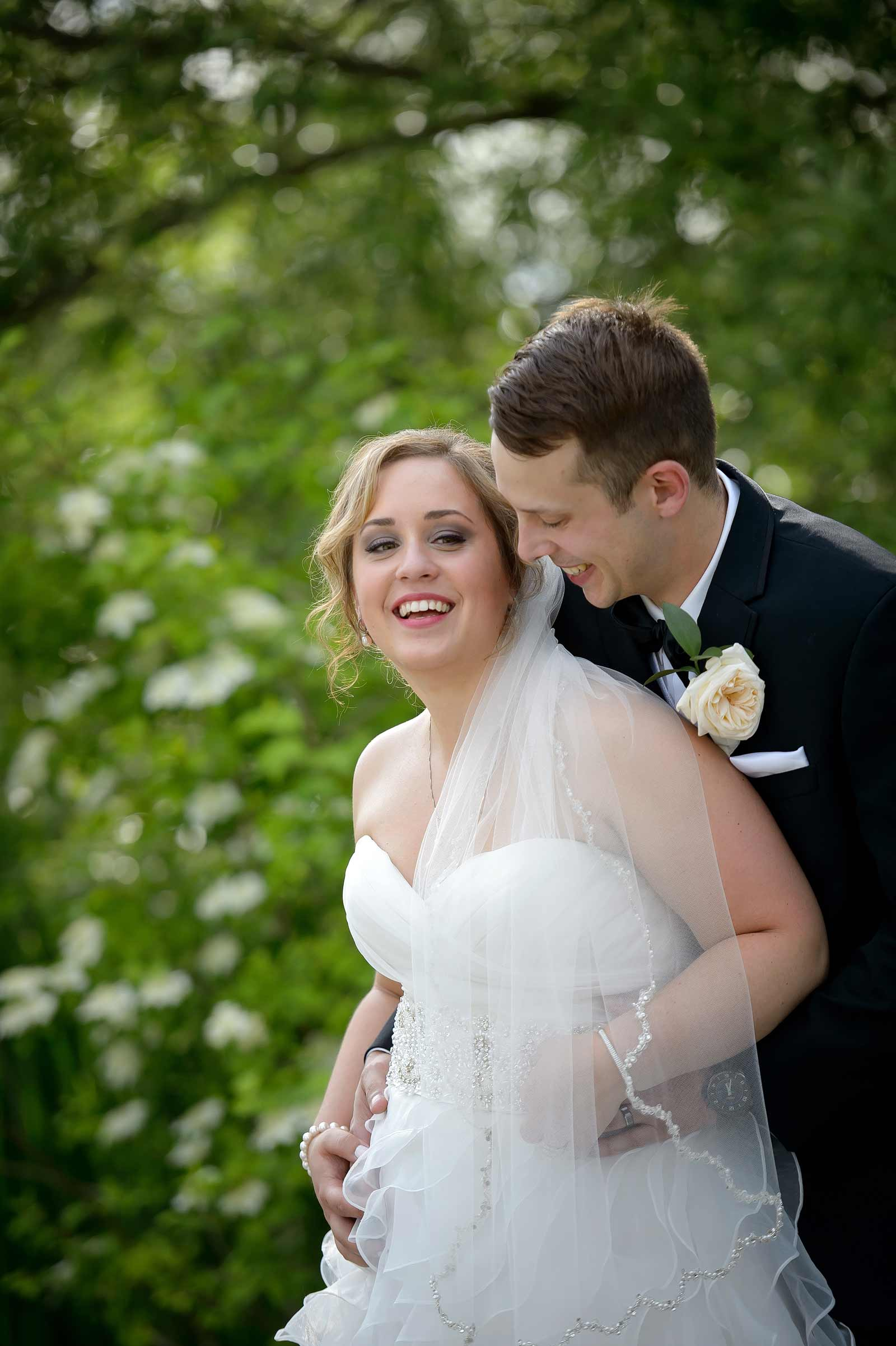 AlyssaMathieu-Wedding-PhotogFaves-175
