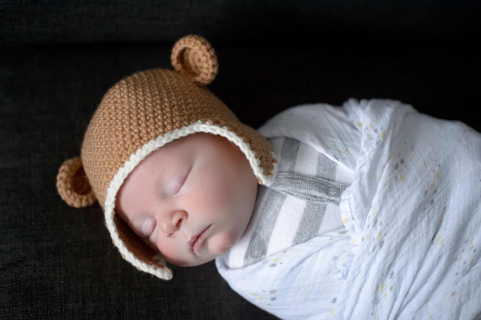 Elianne-newborn-81