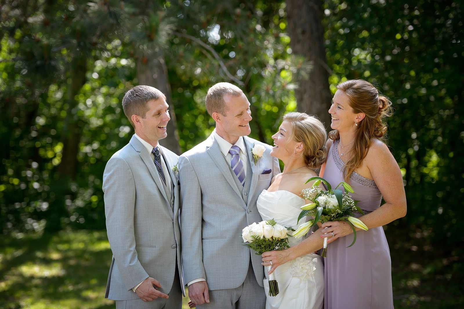 GayleAdam-Wedding-PhotogFaves-67