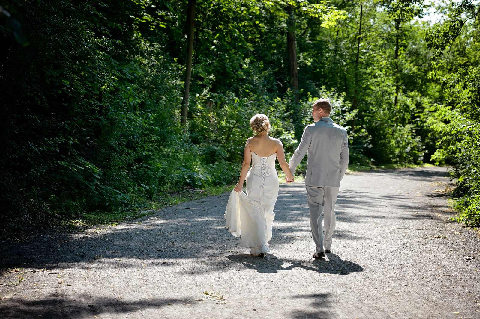 GayleAdam-Wedding-PhotogFaves-84