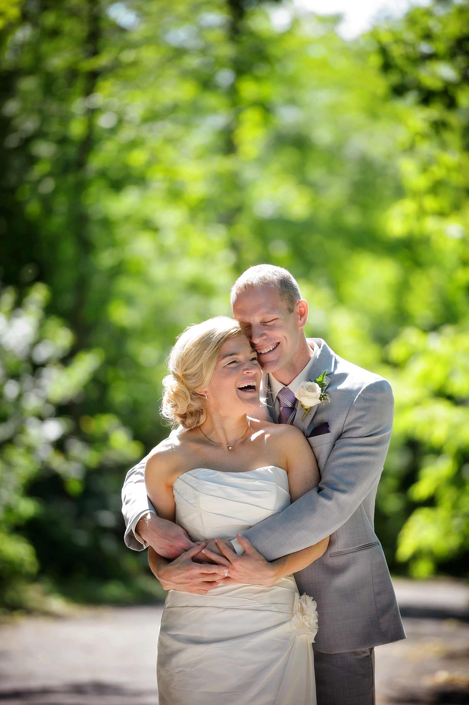 GayleAdam-Wedding-PhotogFaves-79
