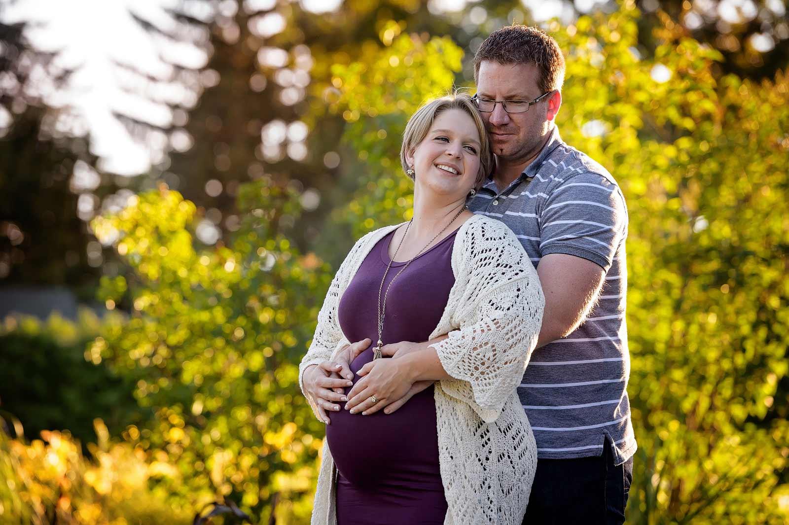ashleyjustin-maternity-sneakpeek-05