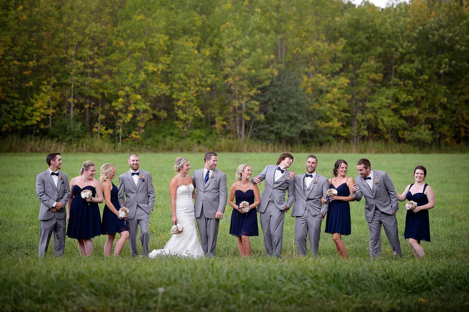 kristychris-wedding-sneakpeek-04