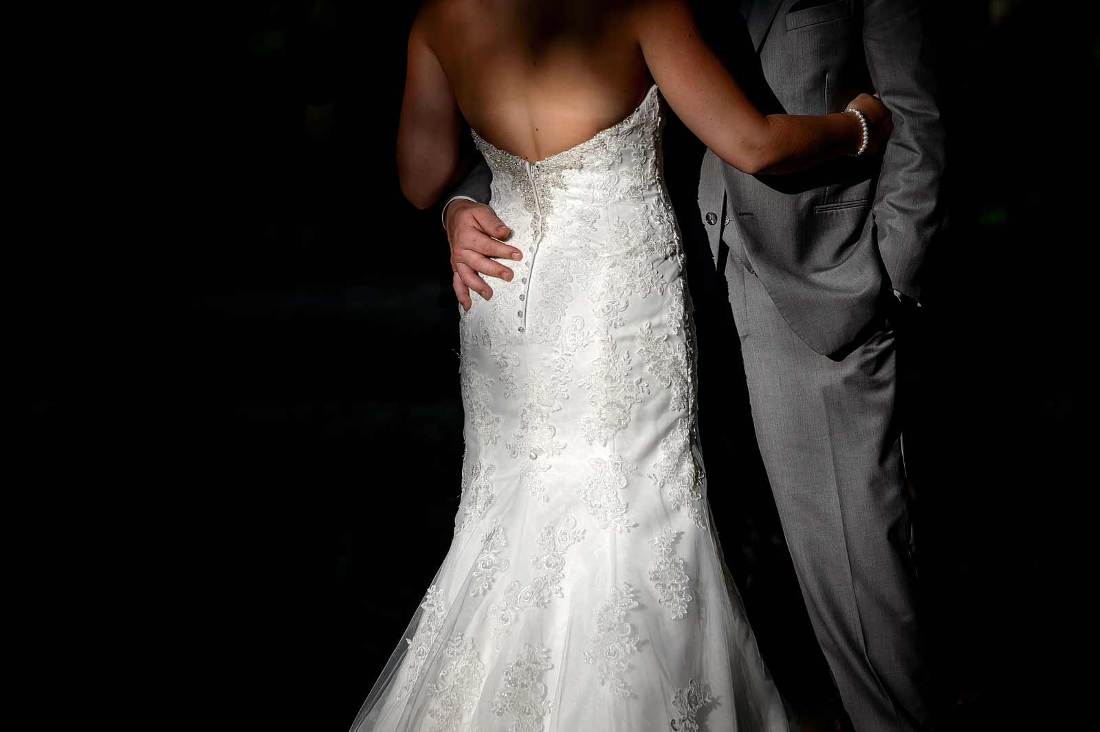 kristychris-wedding-sneakpeek-07