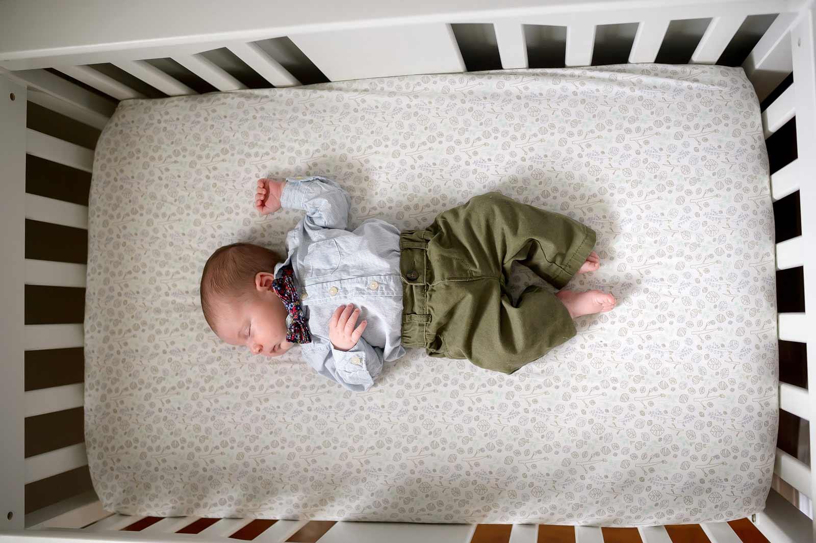 gianrico-newborn-sneakpeek-07