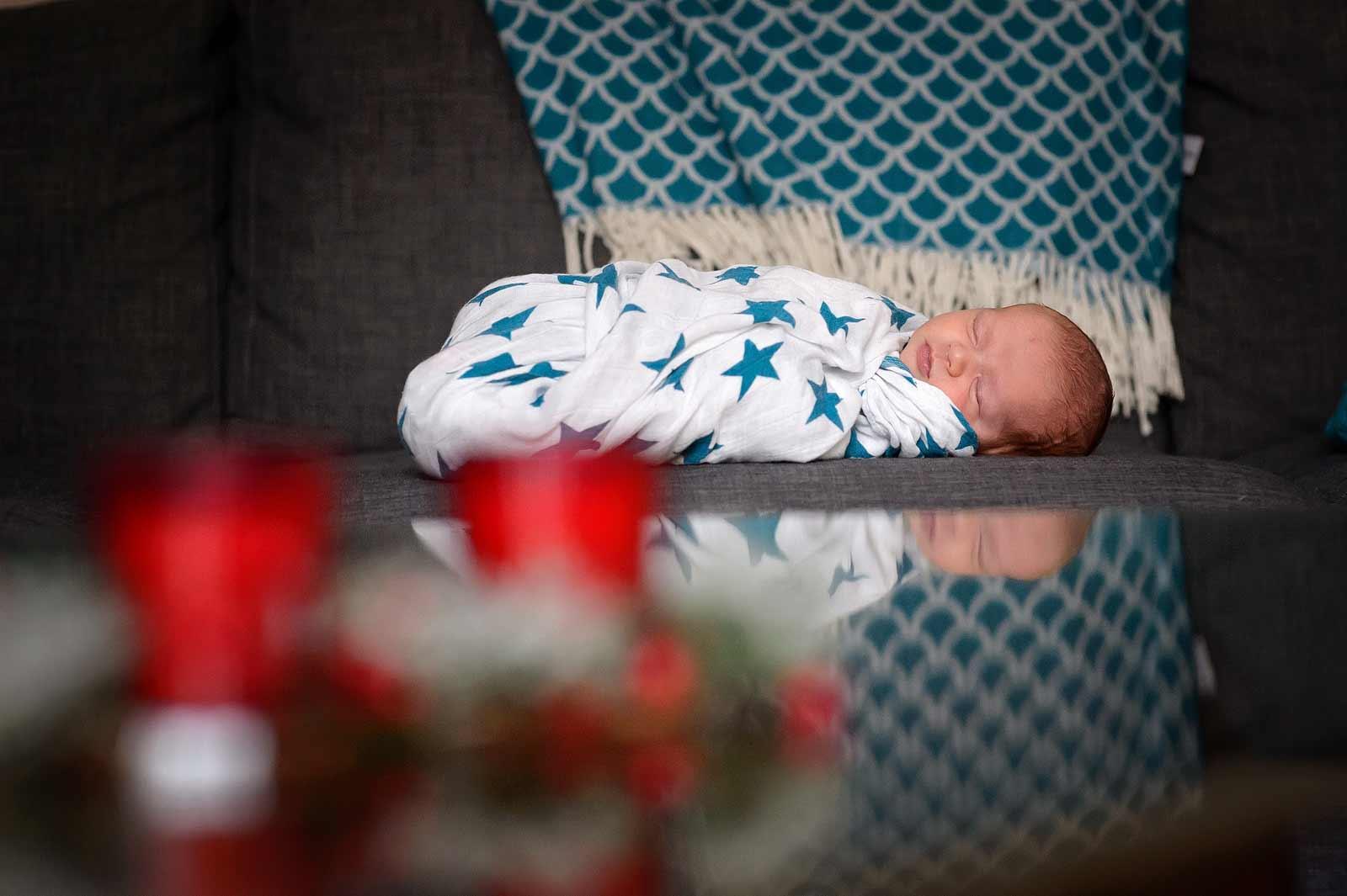 Ethan-newborn-sneakpeek-04