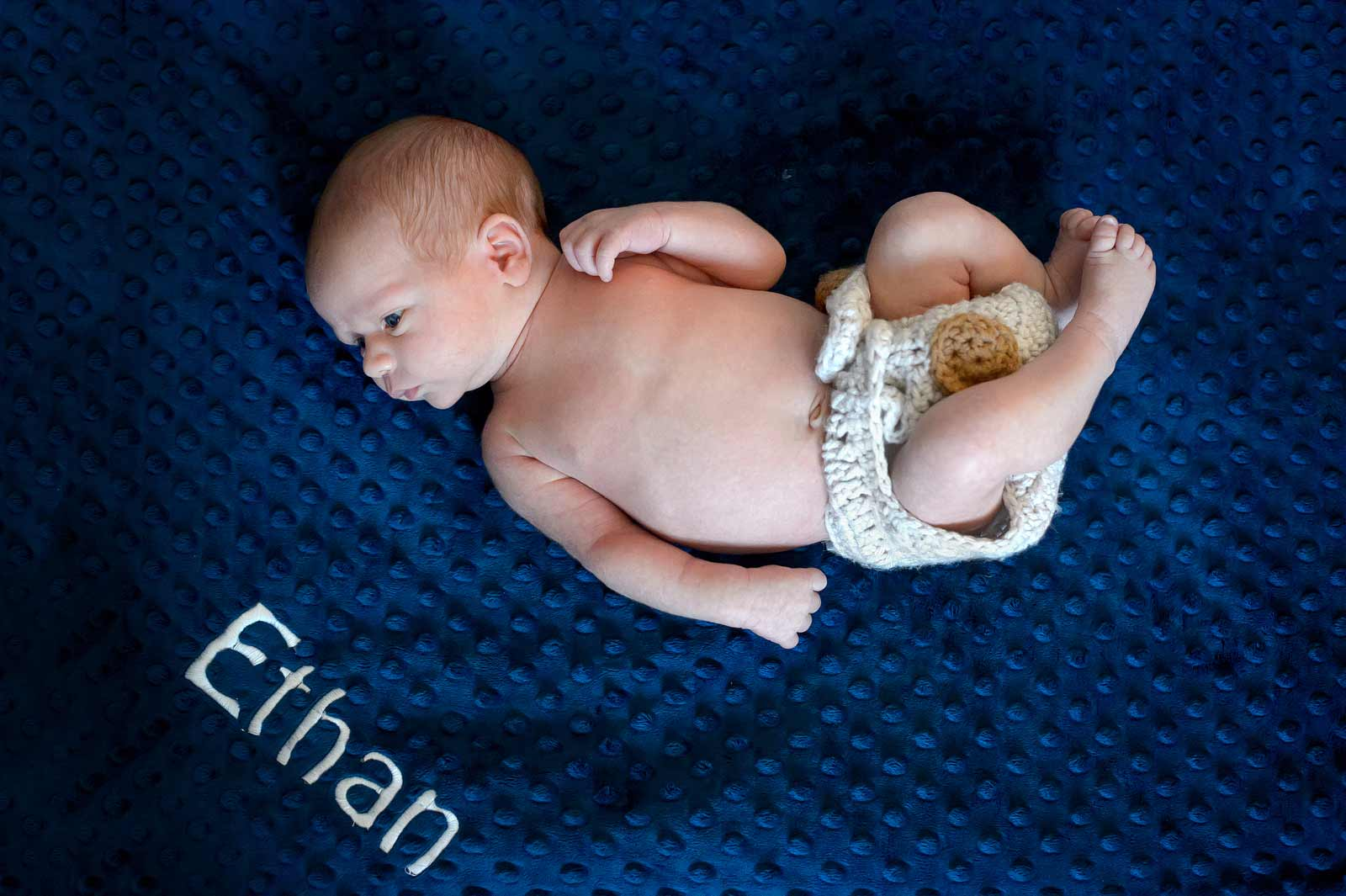 Ethan-newborn-sneakpeek-10