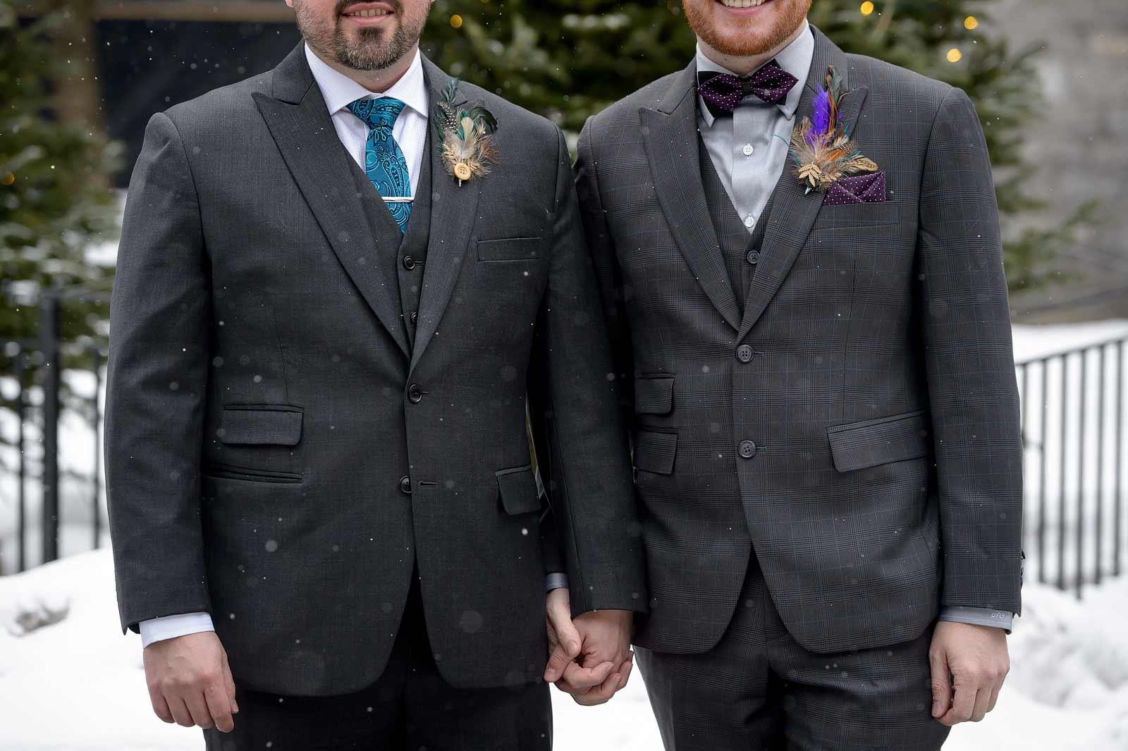 andrew-david-wedding-sneakpeek-01