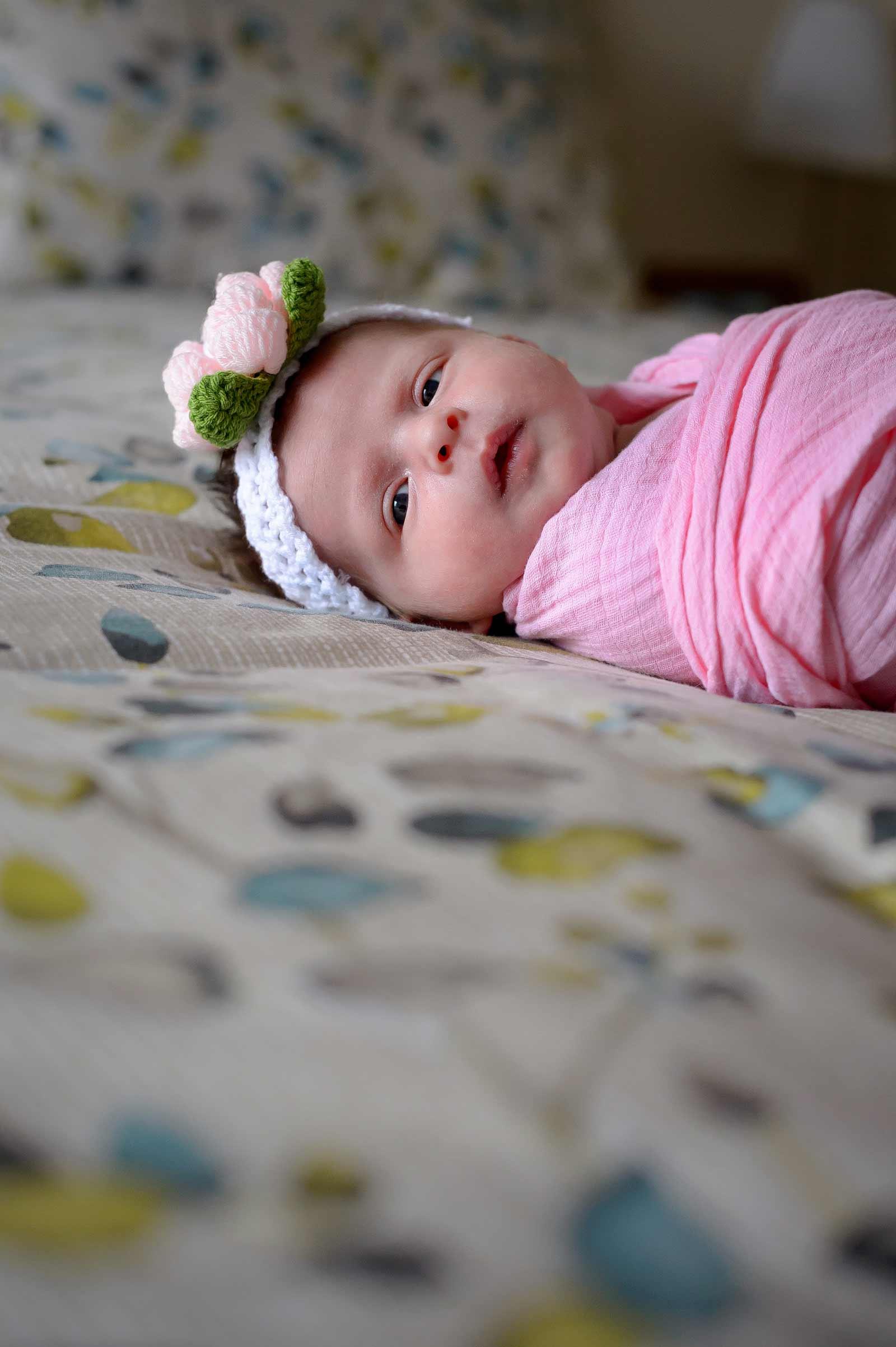 emma-newborn-sneakpeek-01