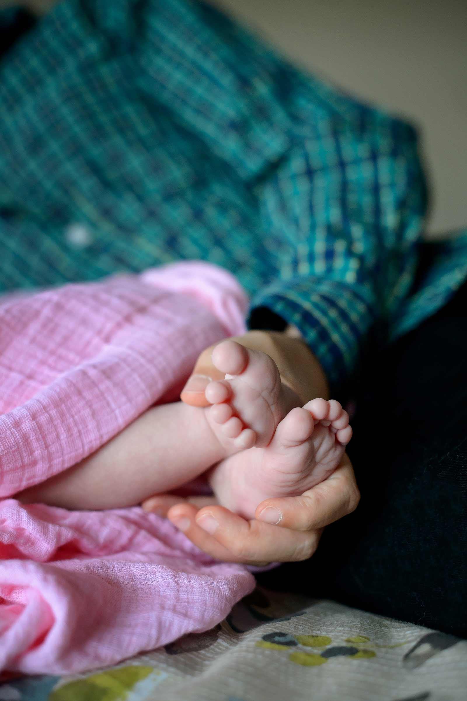 emma-newborn-sneakpeek-07