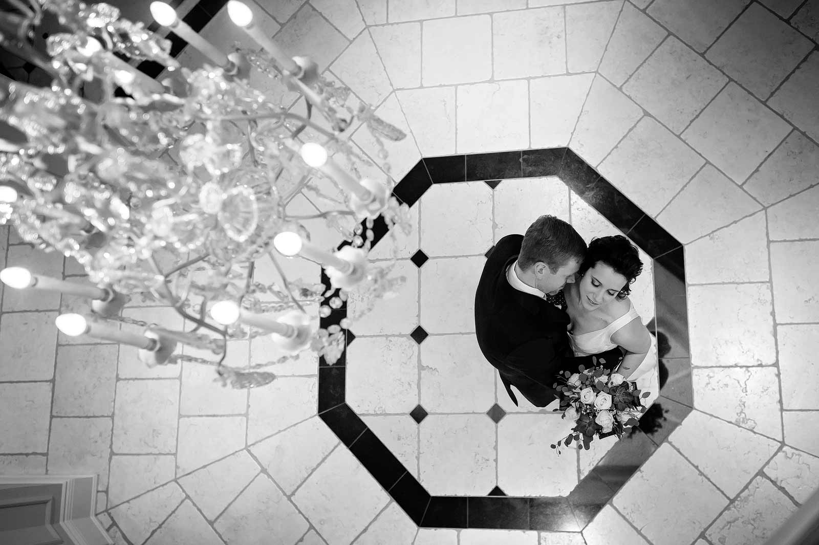 ValerieBrian-Wedding-sneakpeek-05