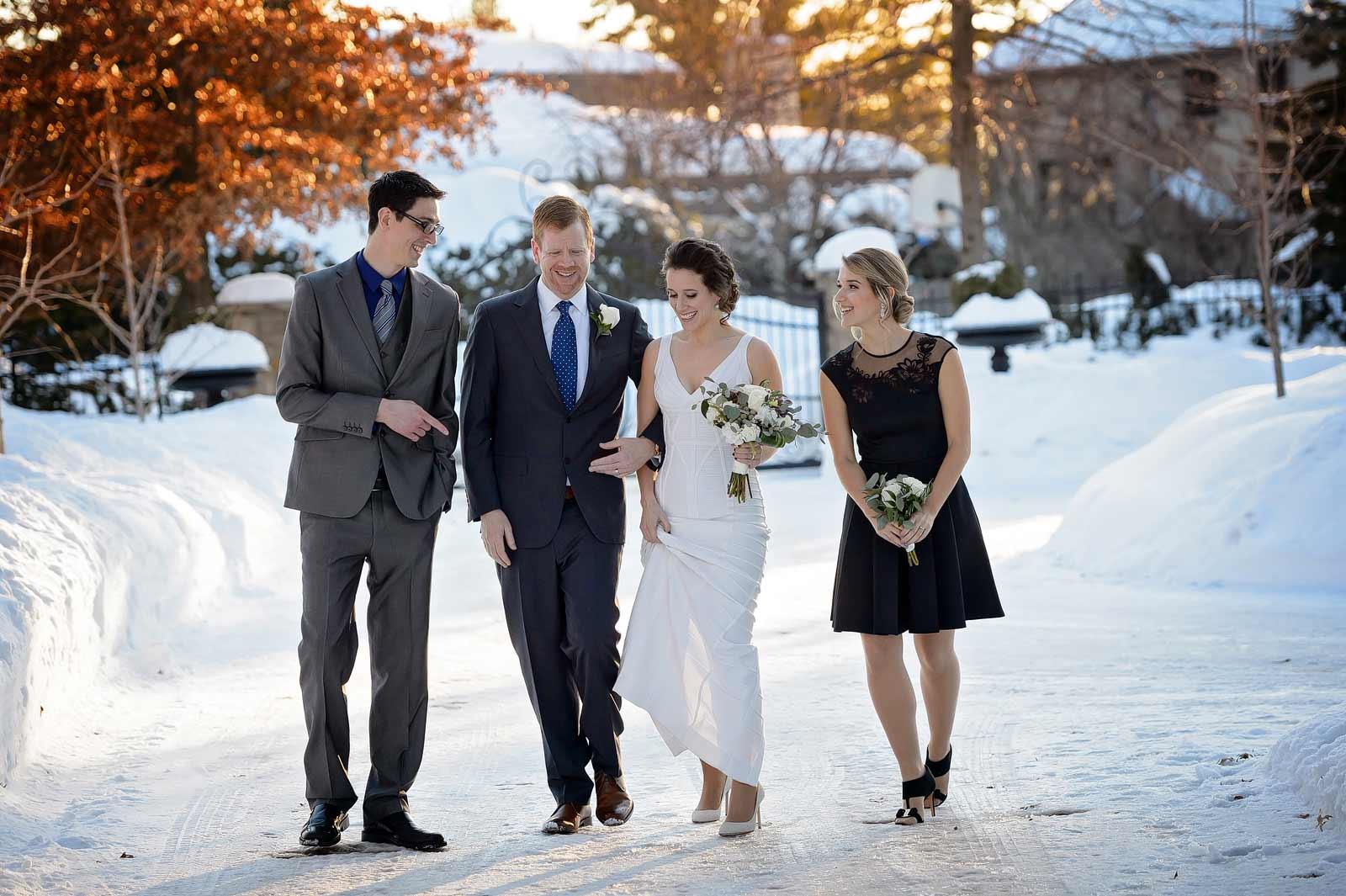 ValerieBrian-Wedding-sneakpeek-06