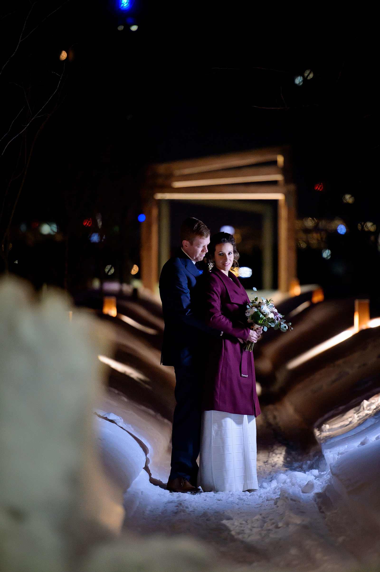 ValerieBrian-Wedding-sneakpeek-09