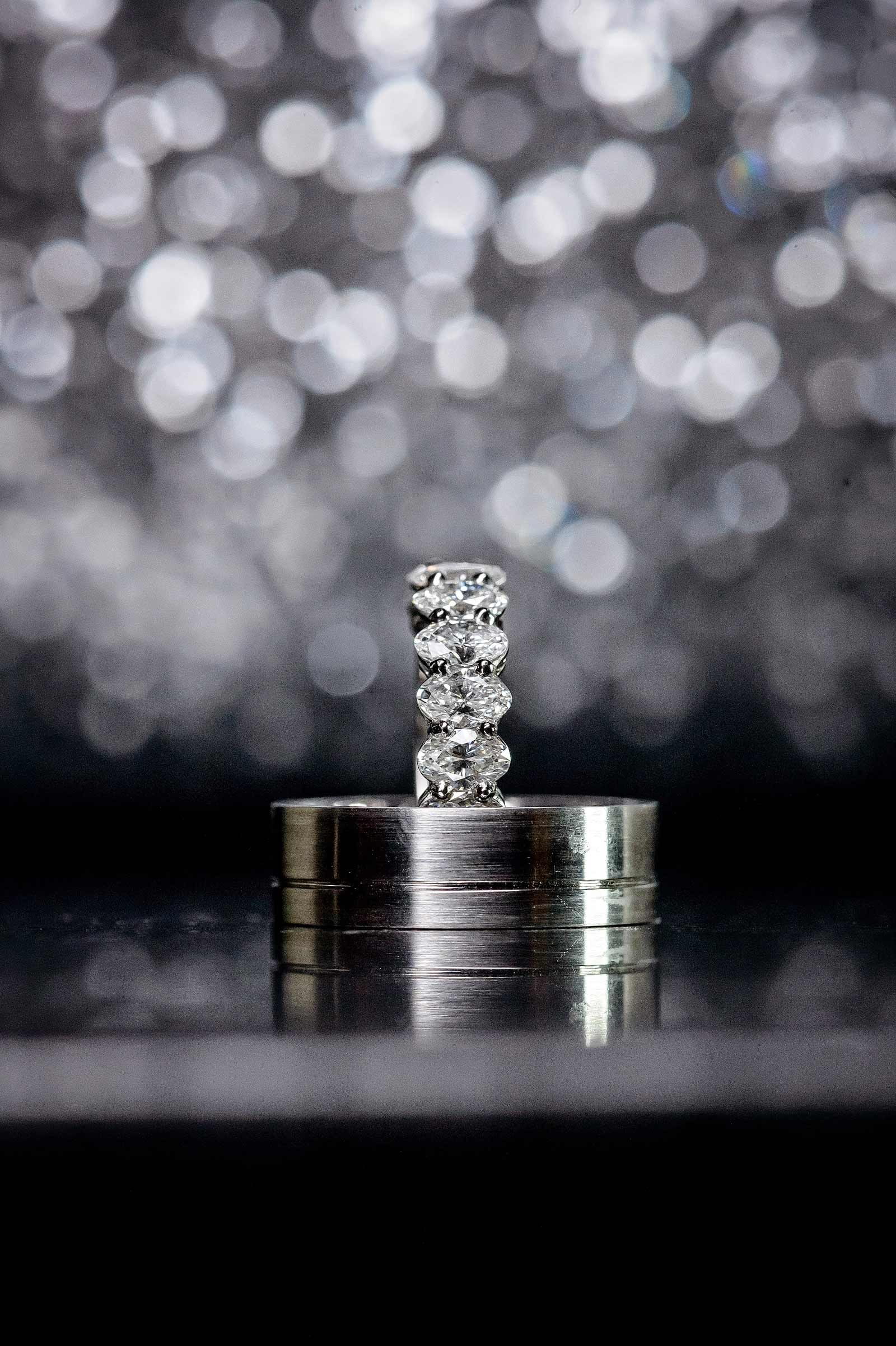 ValerieBrian-Wedding-sneakpeek-11
