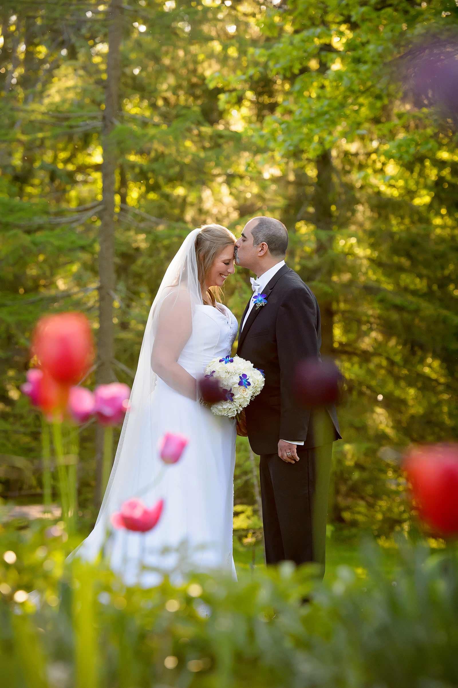 BrendaPatrick-wedding-sneakpeek-01