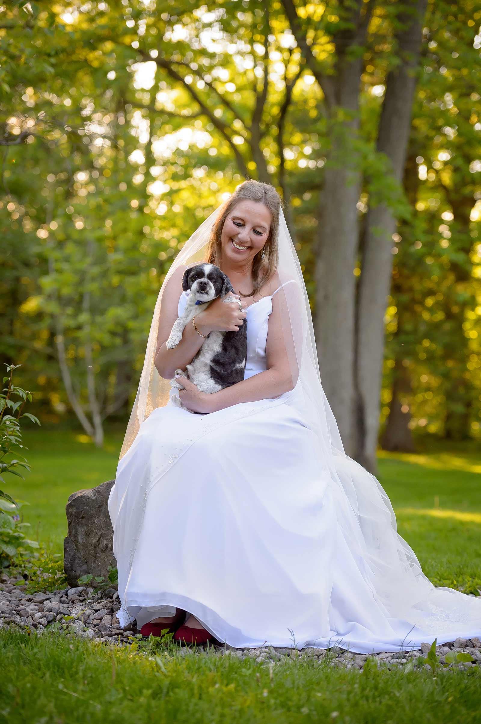 BrendaPatrick-wedding-sneakpeek-07