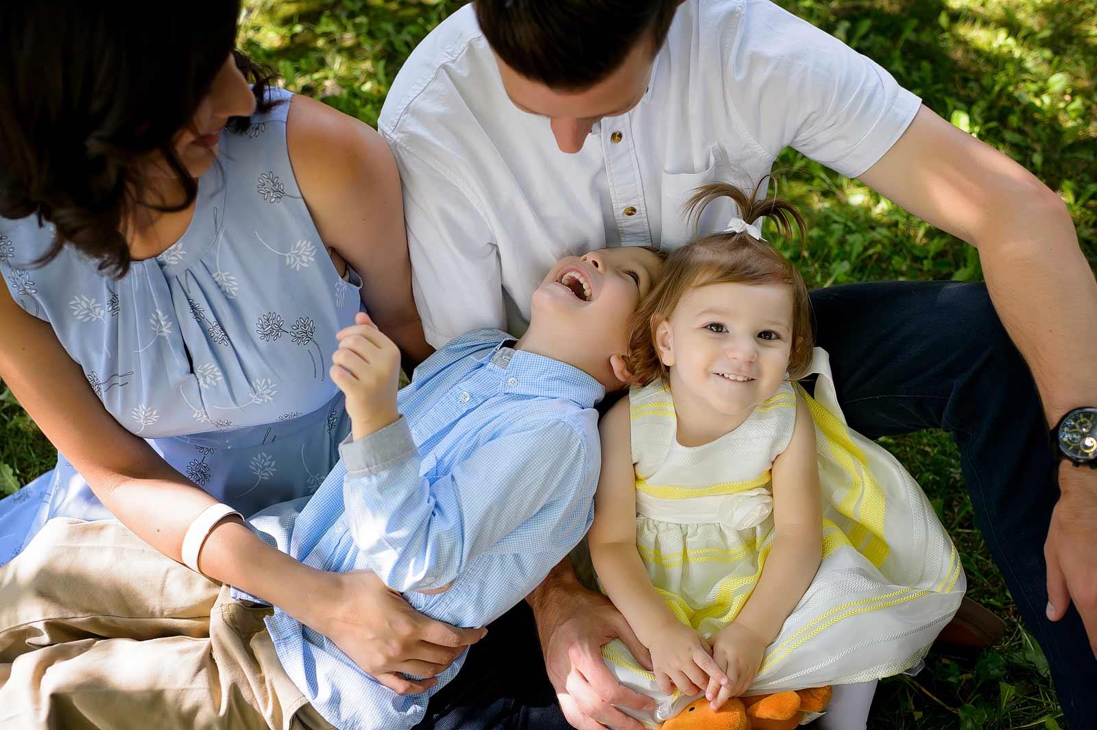 SerenaElliott-family-sneakpeek-08