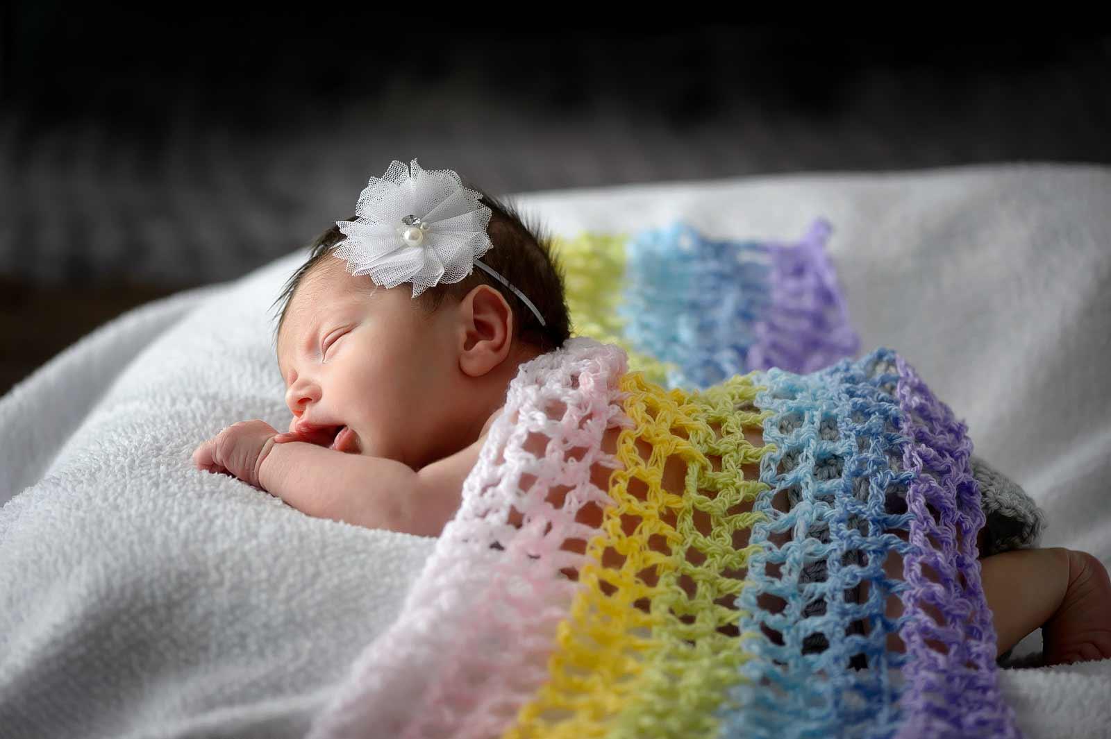 Everly-newborn-sneakpeek-07