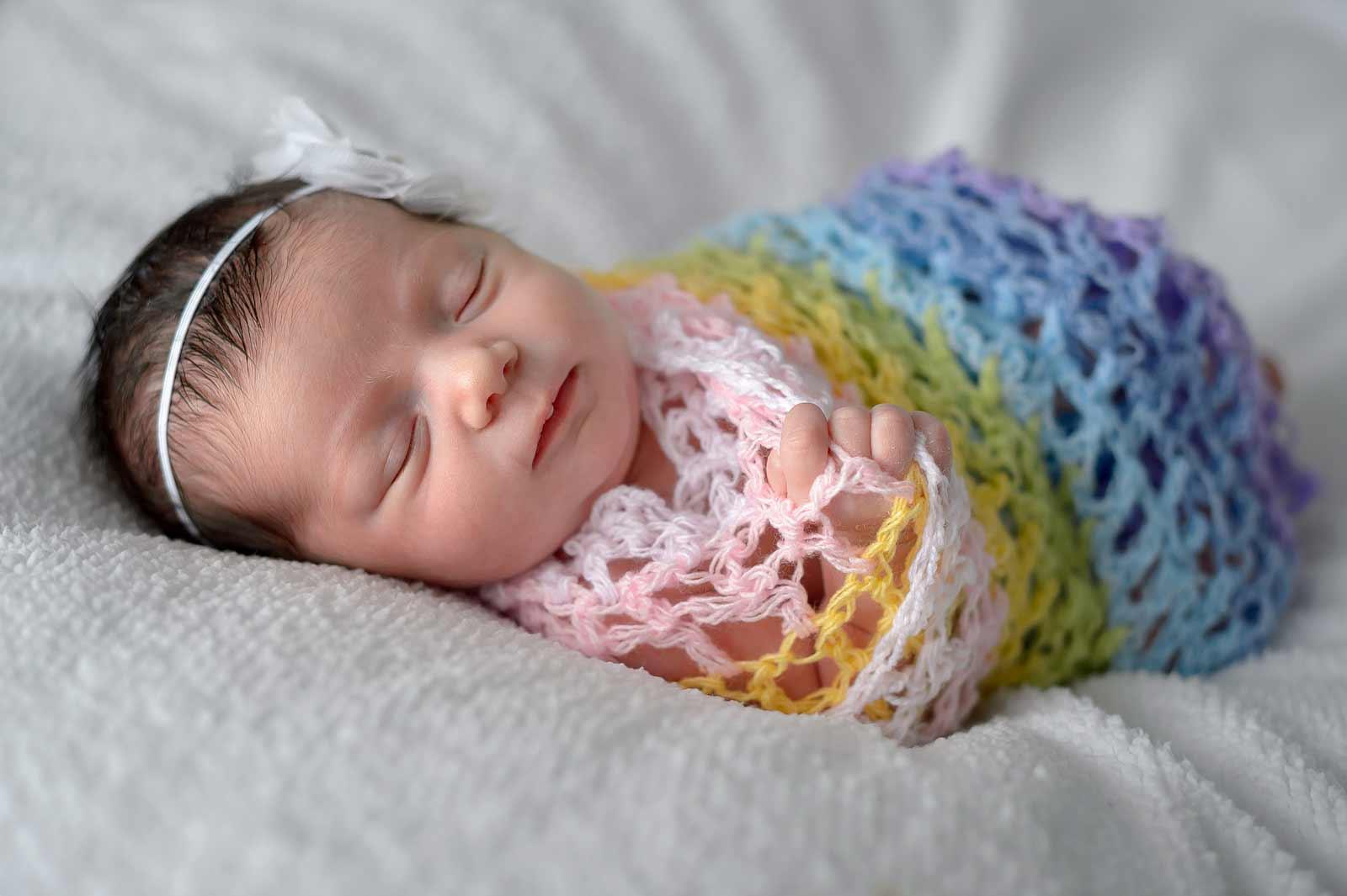 Everly-newborn-sneakpeek-09