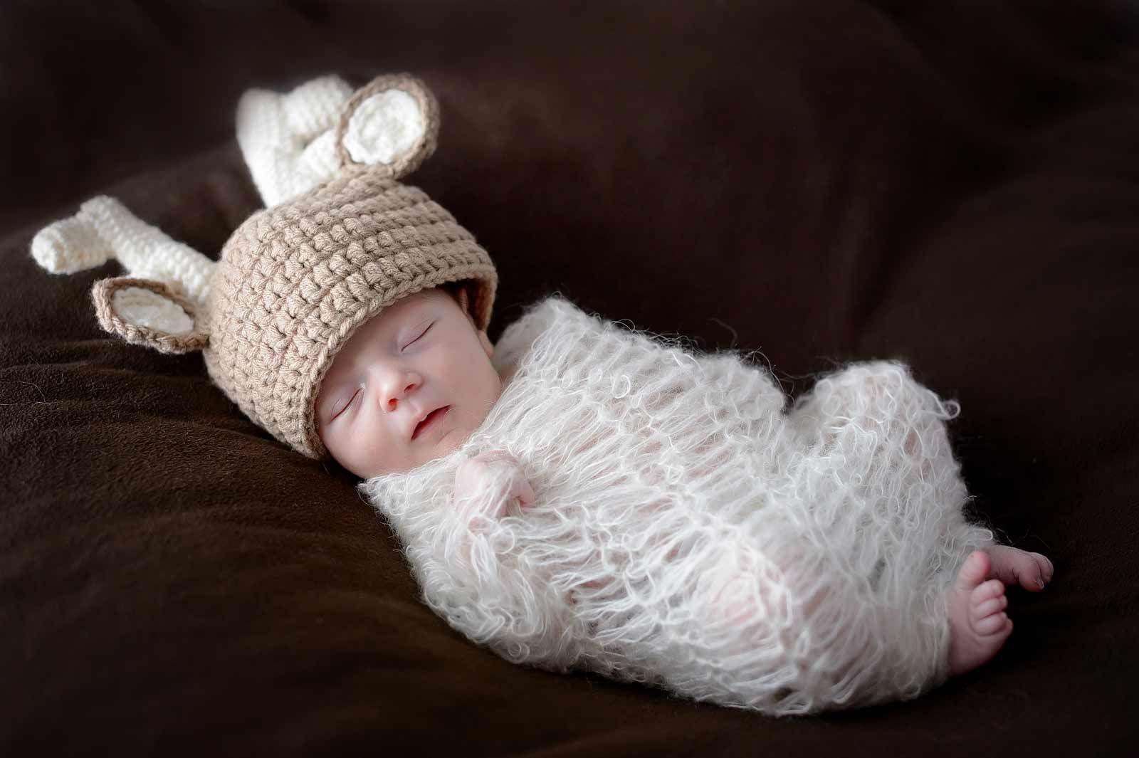 Everly-newborn-sneakpeek-10