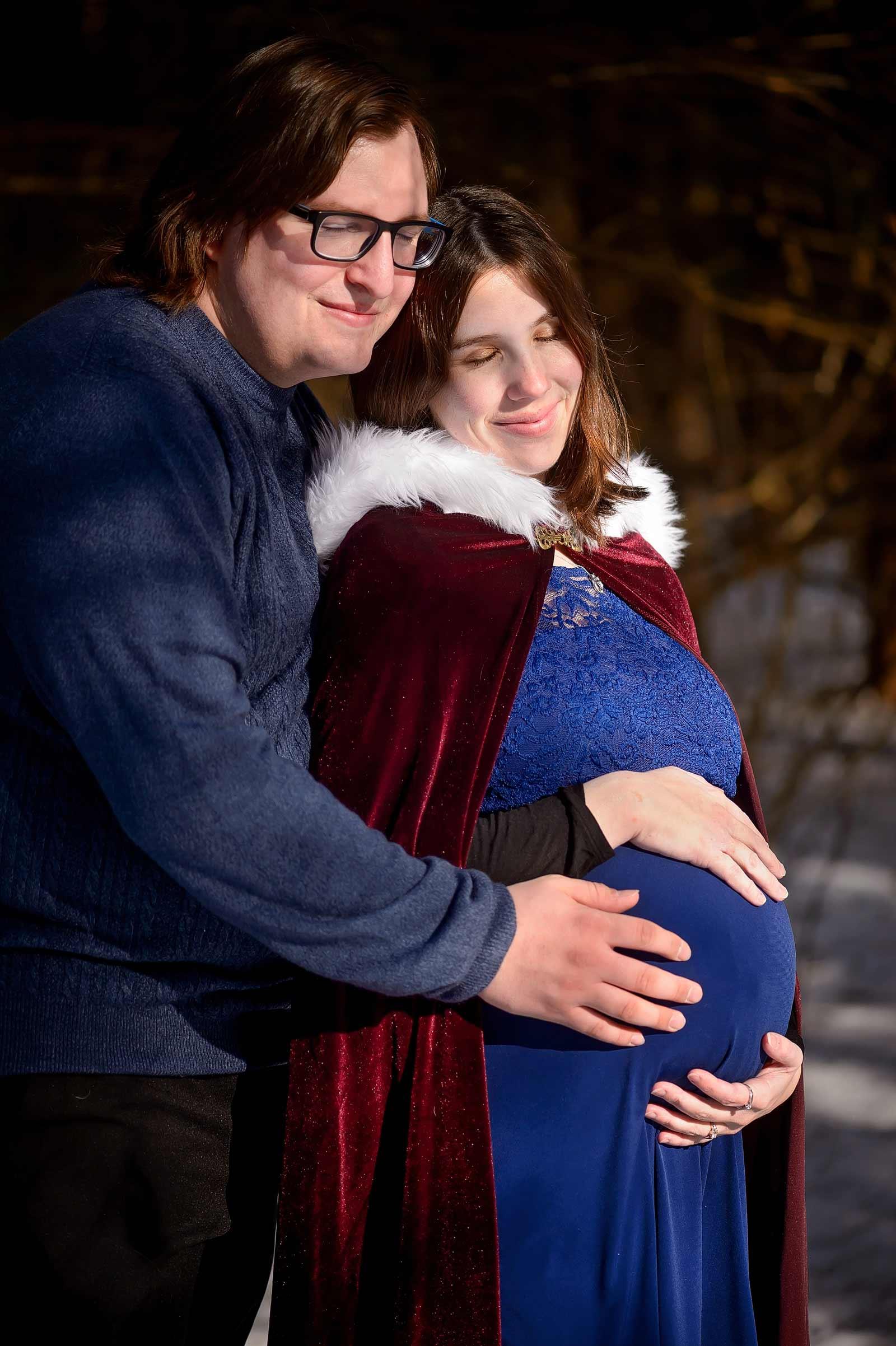 DeannaJustin-maternity-sneakpeek-06