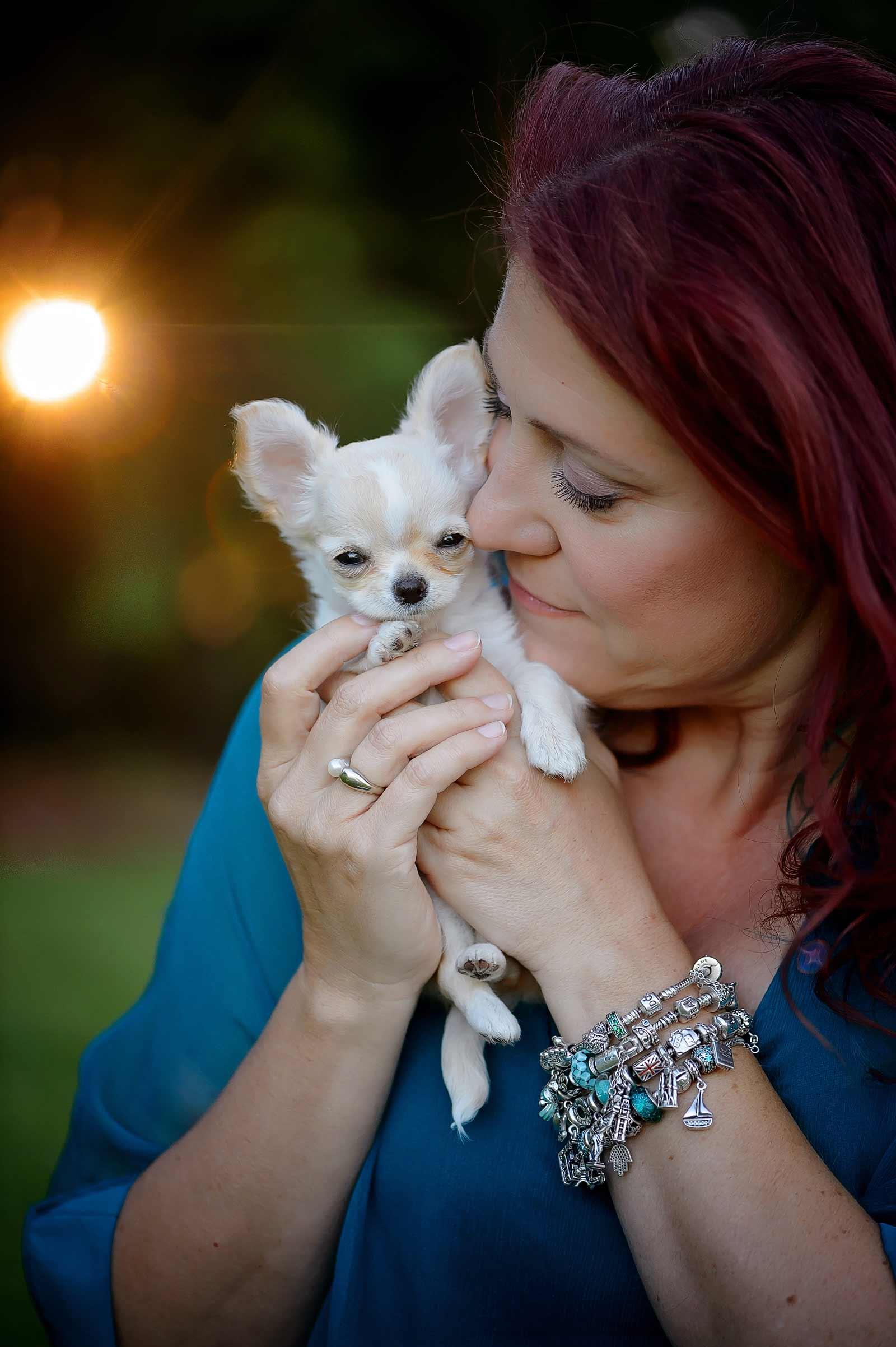 Pompadour-puppy-077