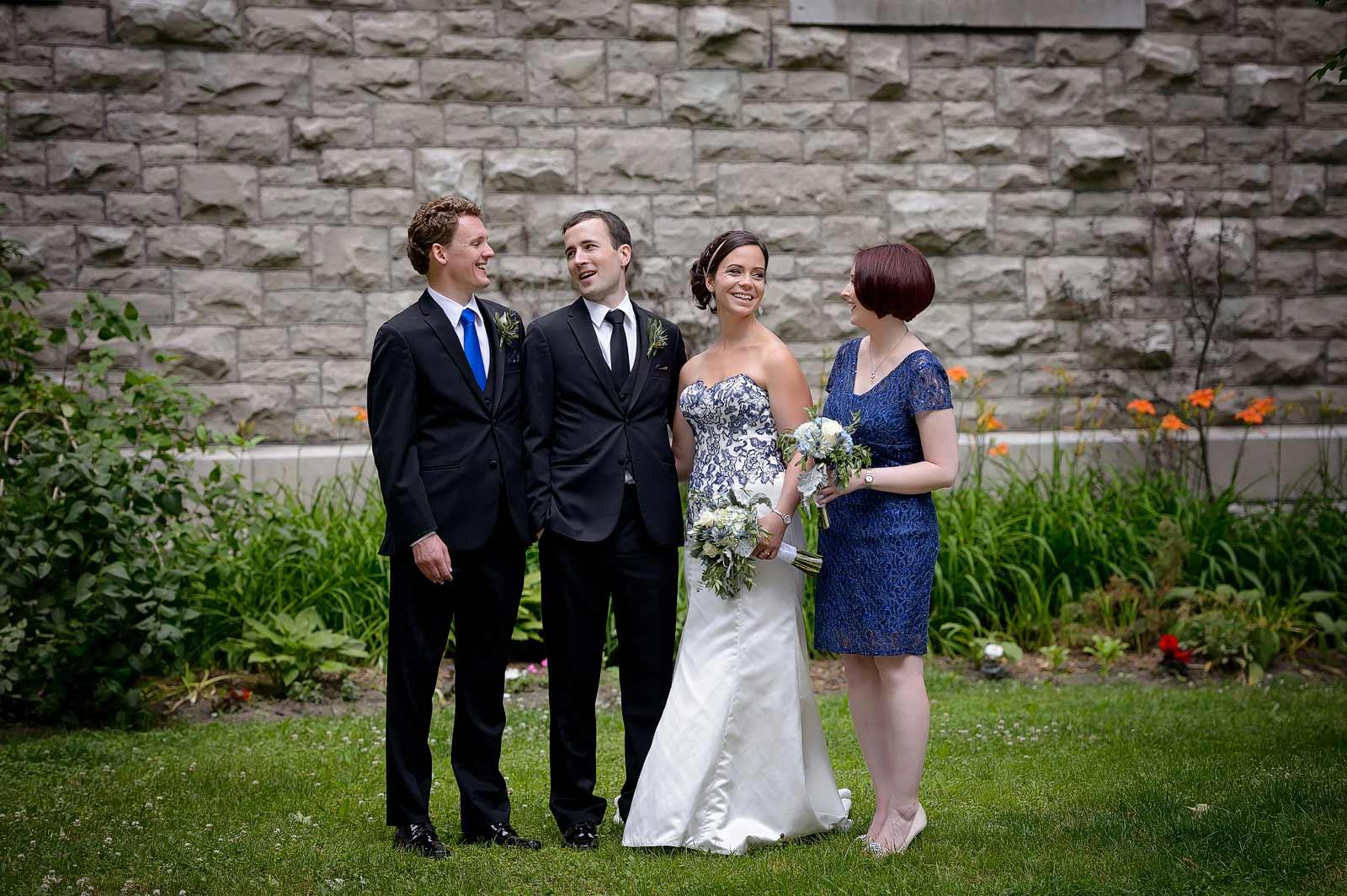 SamanthaBrian-wedding-sneakpeek-04