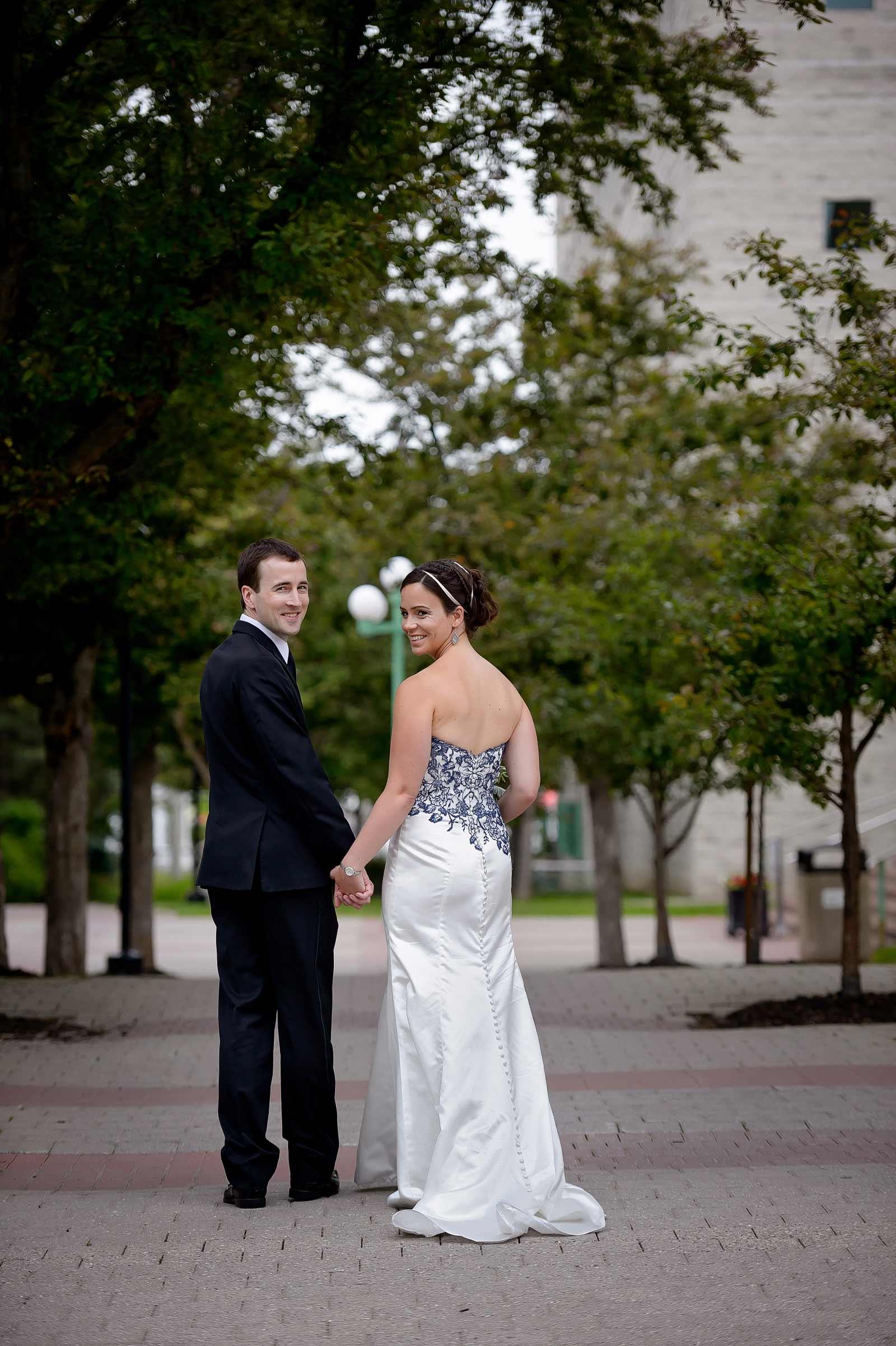 SamanthaBrian-wedding-sneakpeek-06