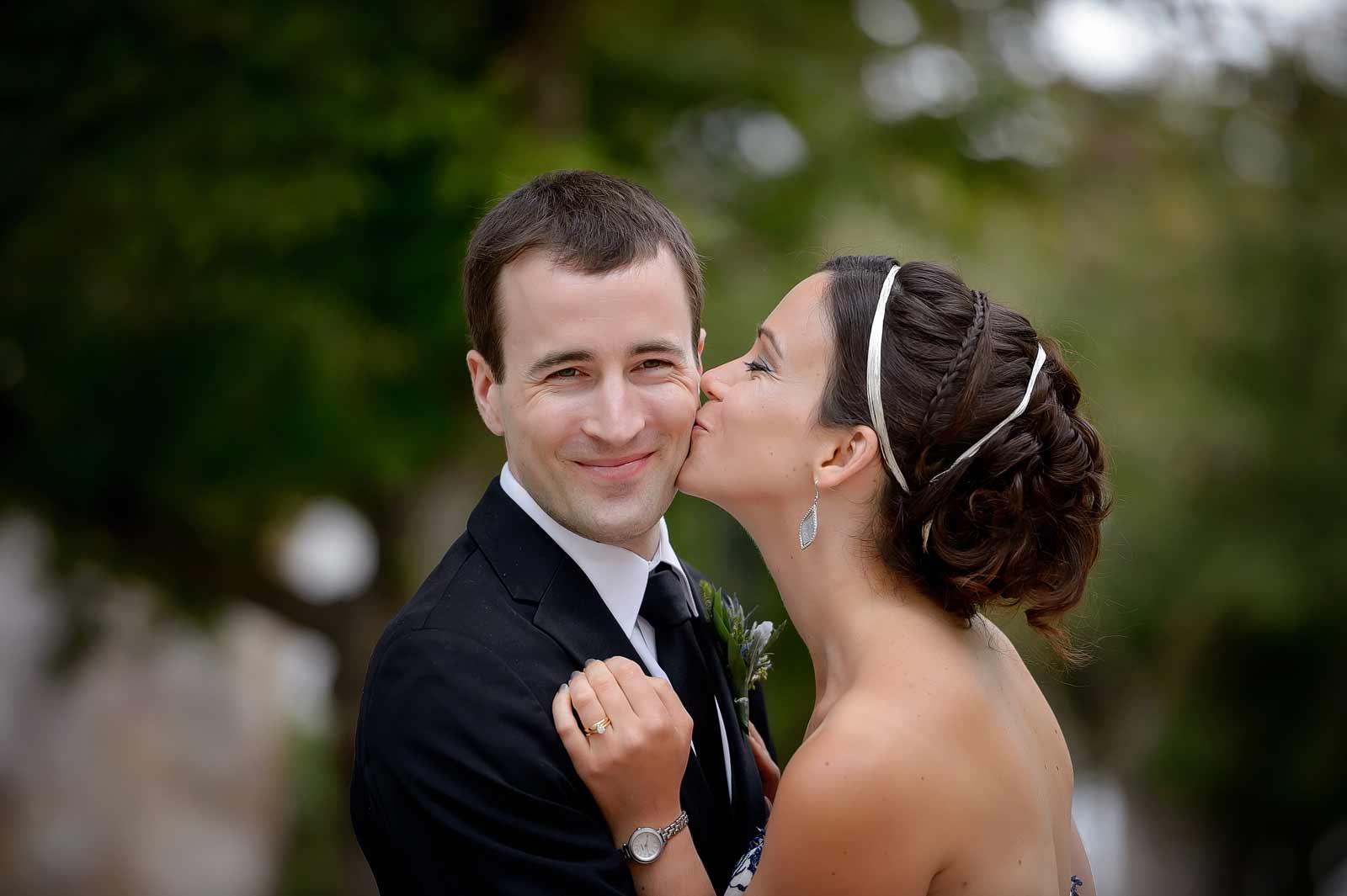 SamanthaBrian-wedding-sneakpeek-08