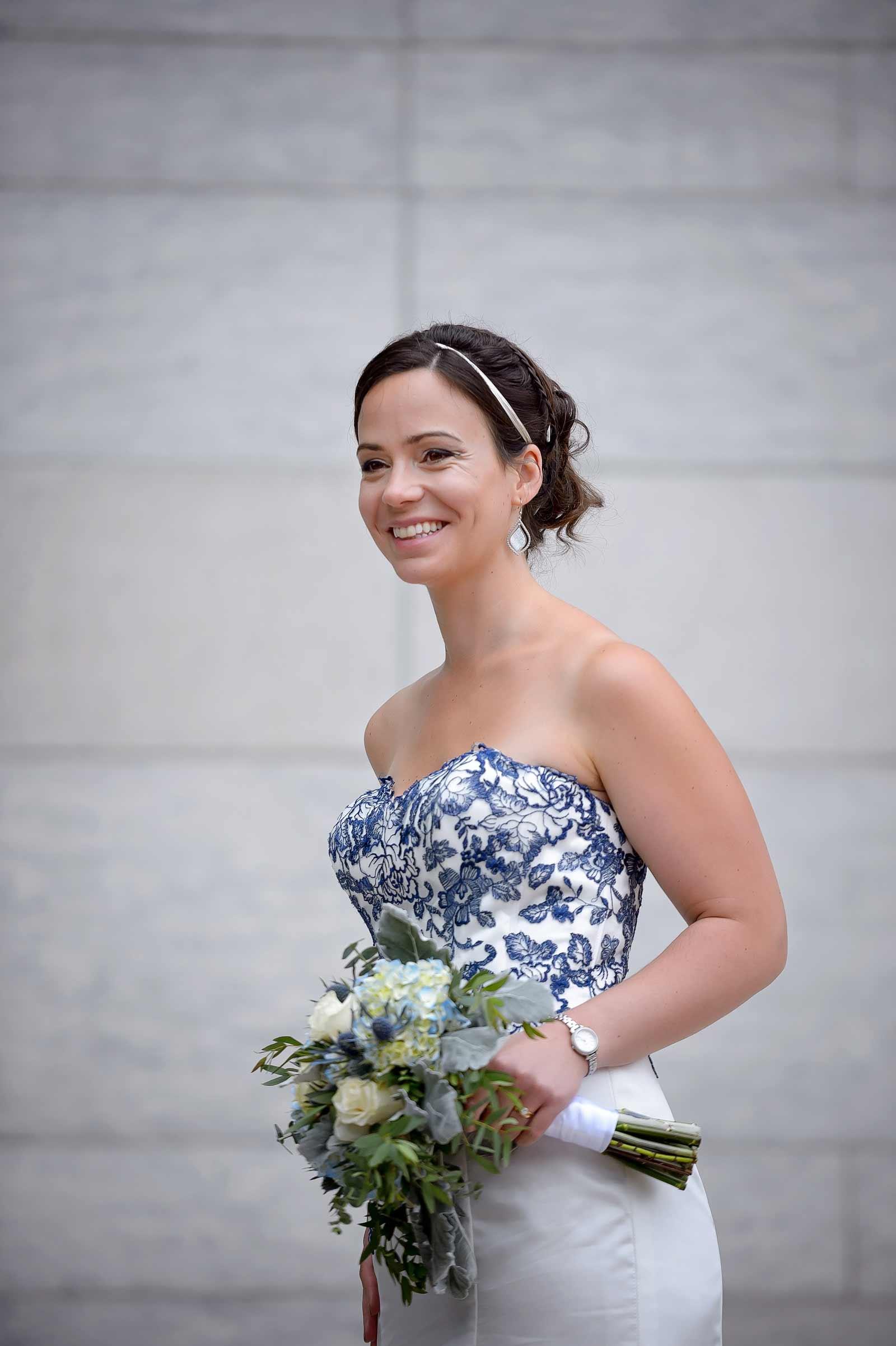 SamanthaBrian-wedding-sneakpeek-10
