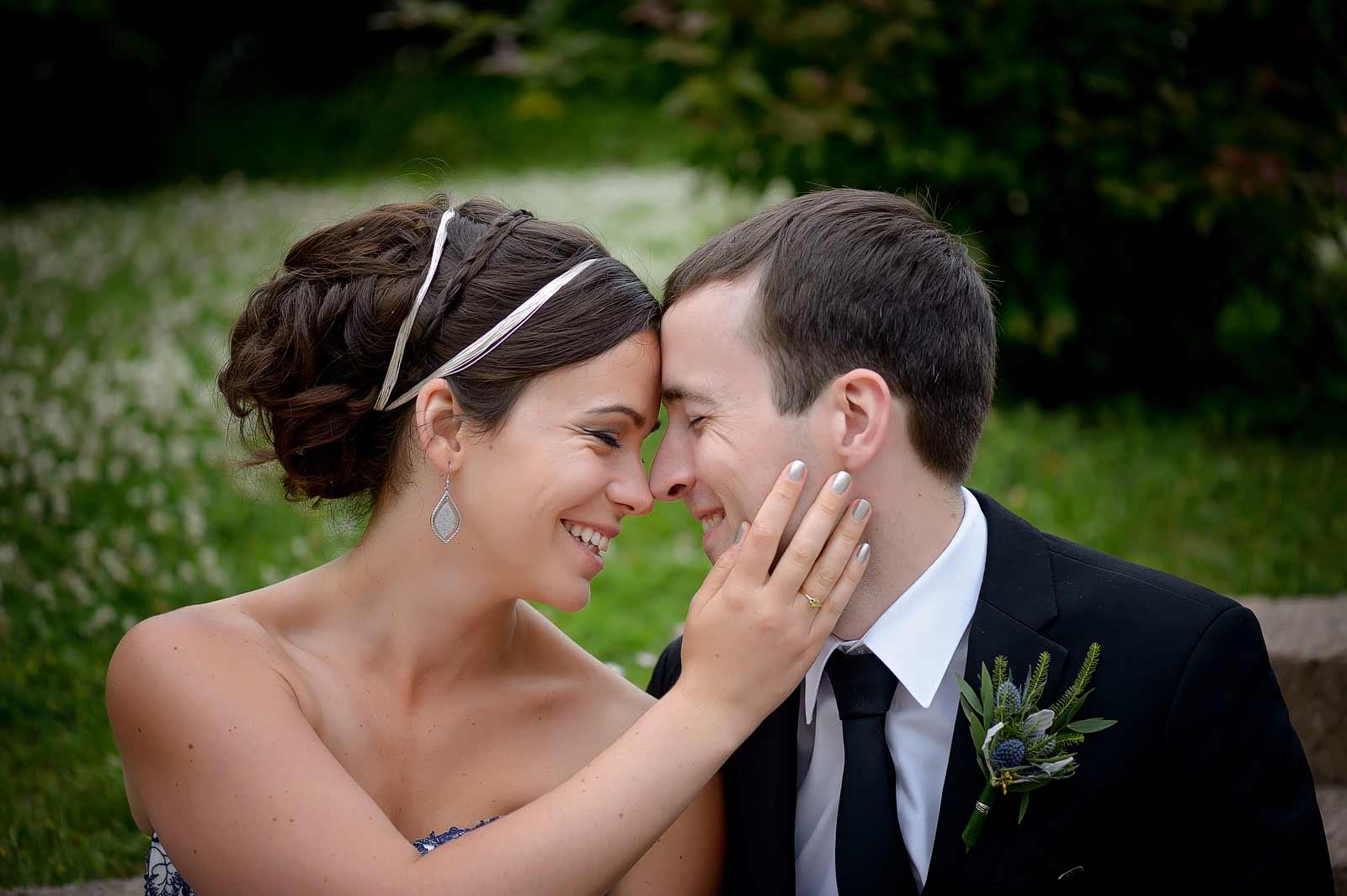 SamanthaBrian-wedding-sneakpeek-11