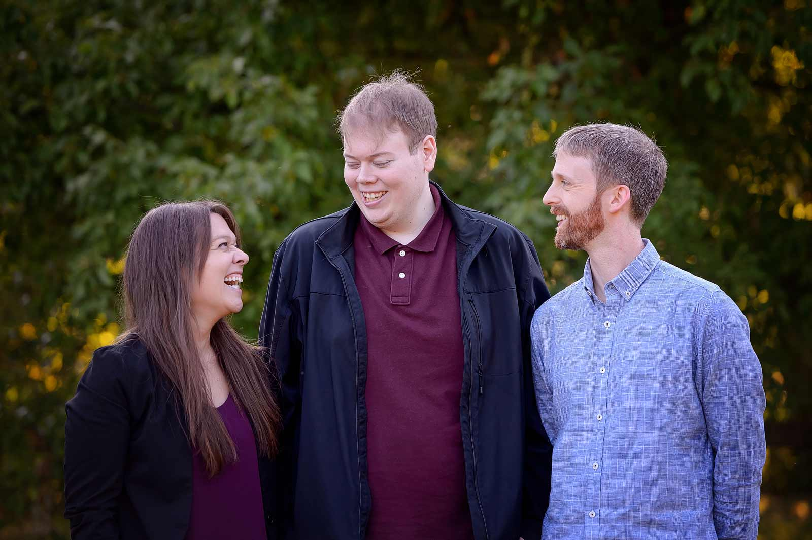 Walsh-Murray-Family-sneakpeek-04