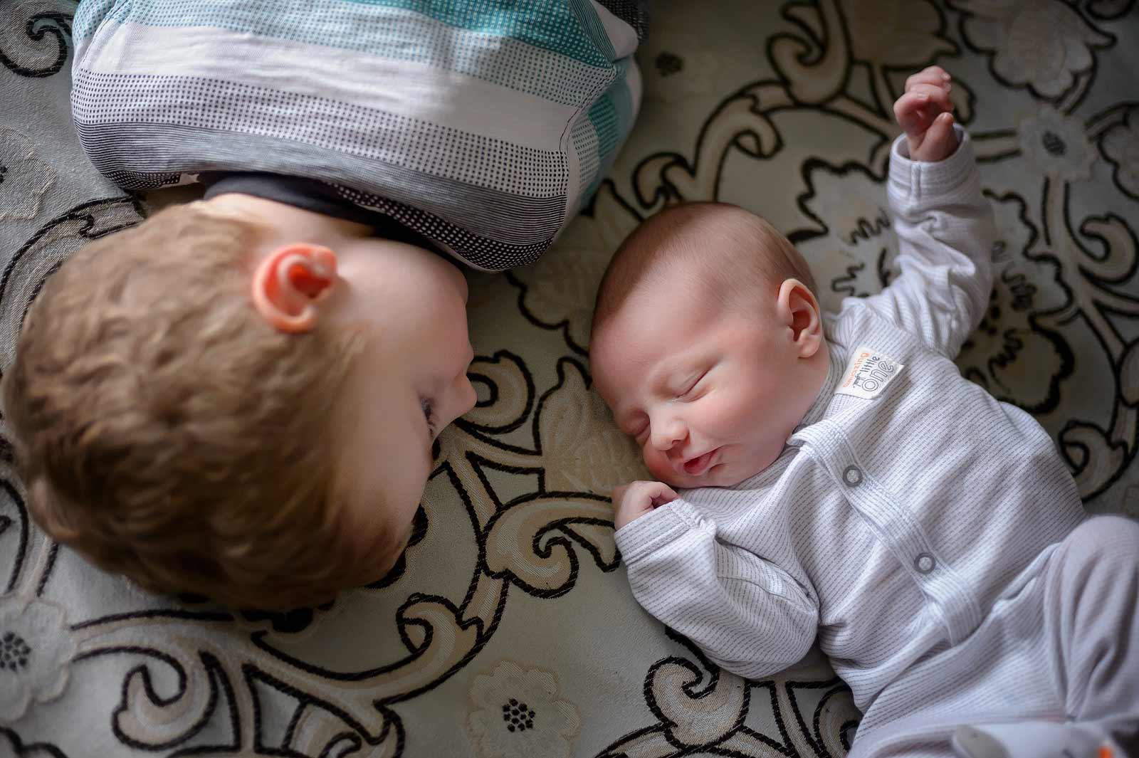 ethan-newborn-sneakpeek-11