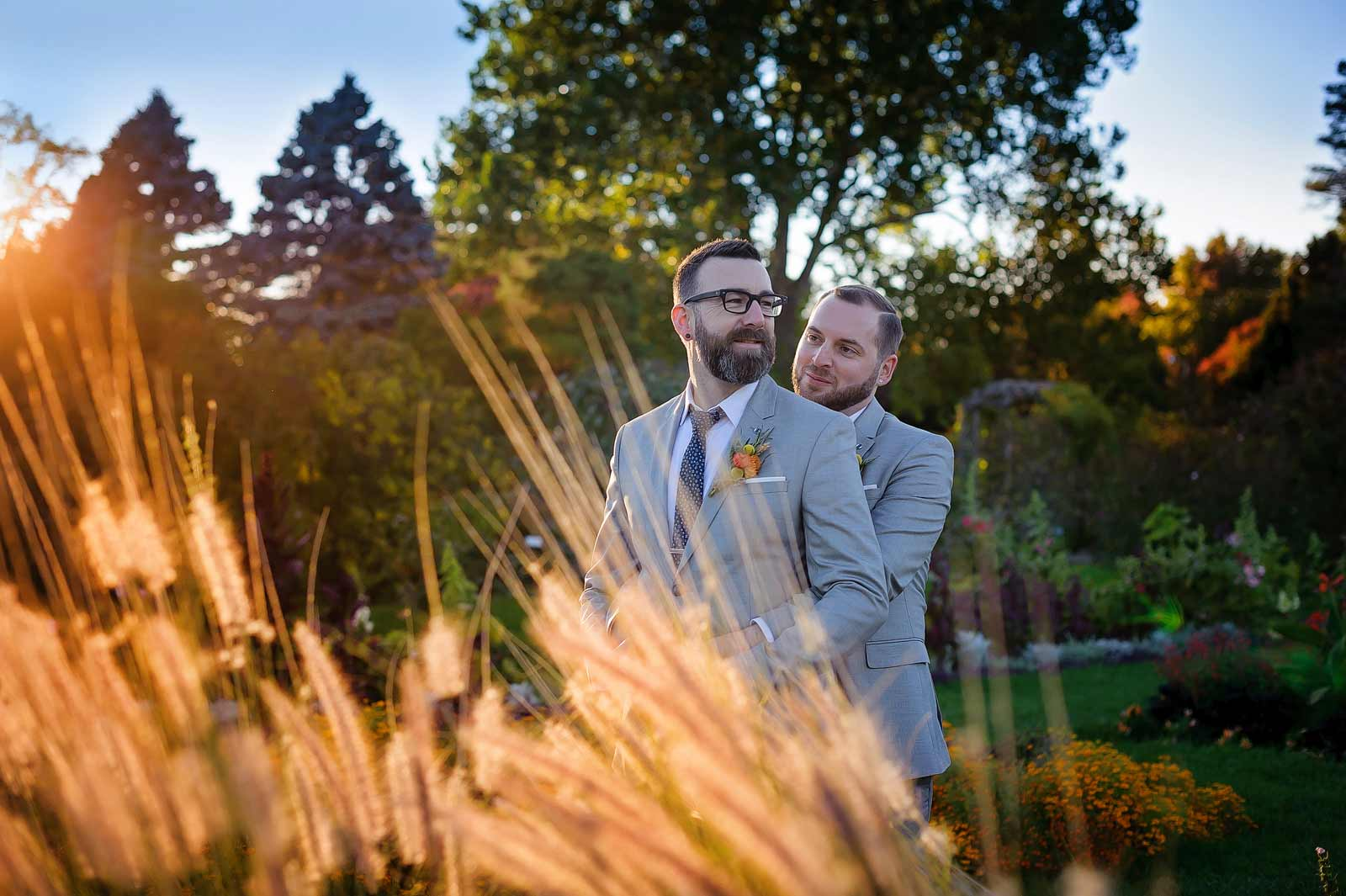 robandrew-wedding-sneakpeek-11