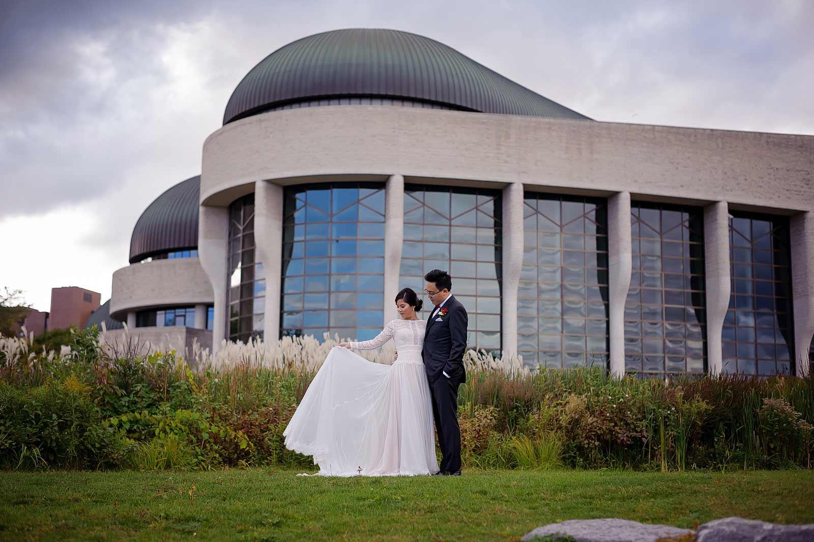 victoriacalvin-wedding-sneakpeek-02