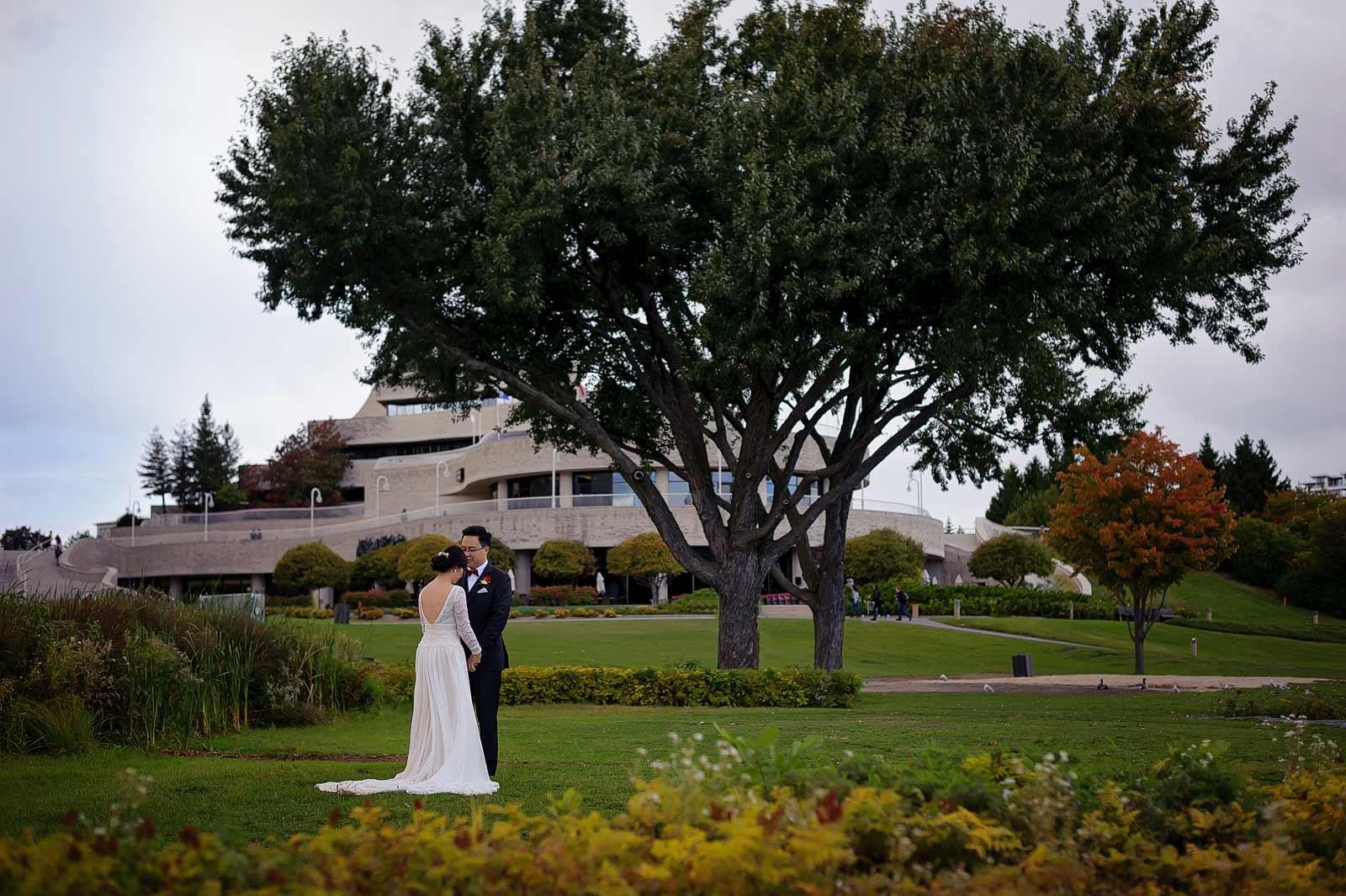 victoriacalvin-wedding-sneakpeek-05