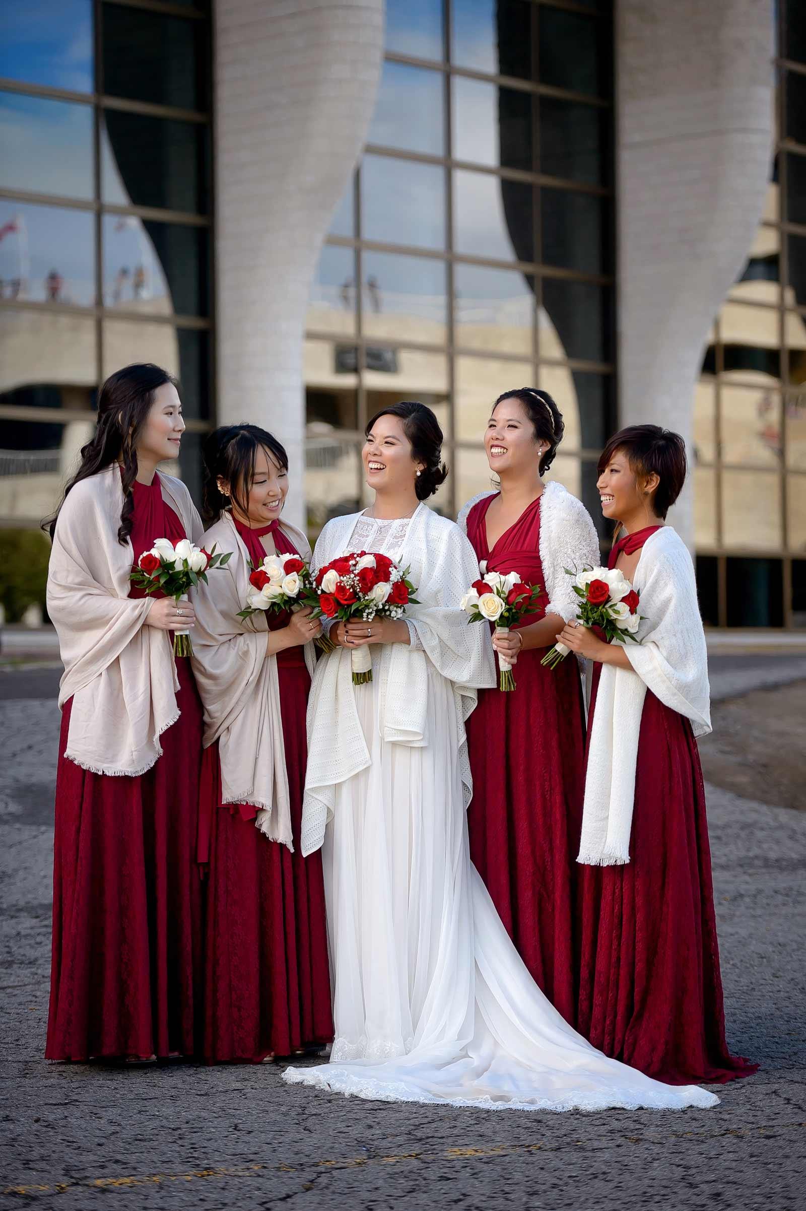 victoriacalvin-wedding-sneakpeek-09