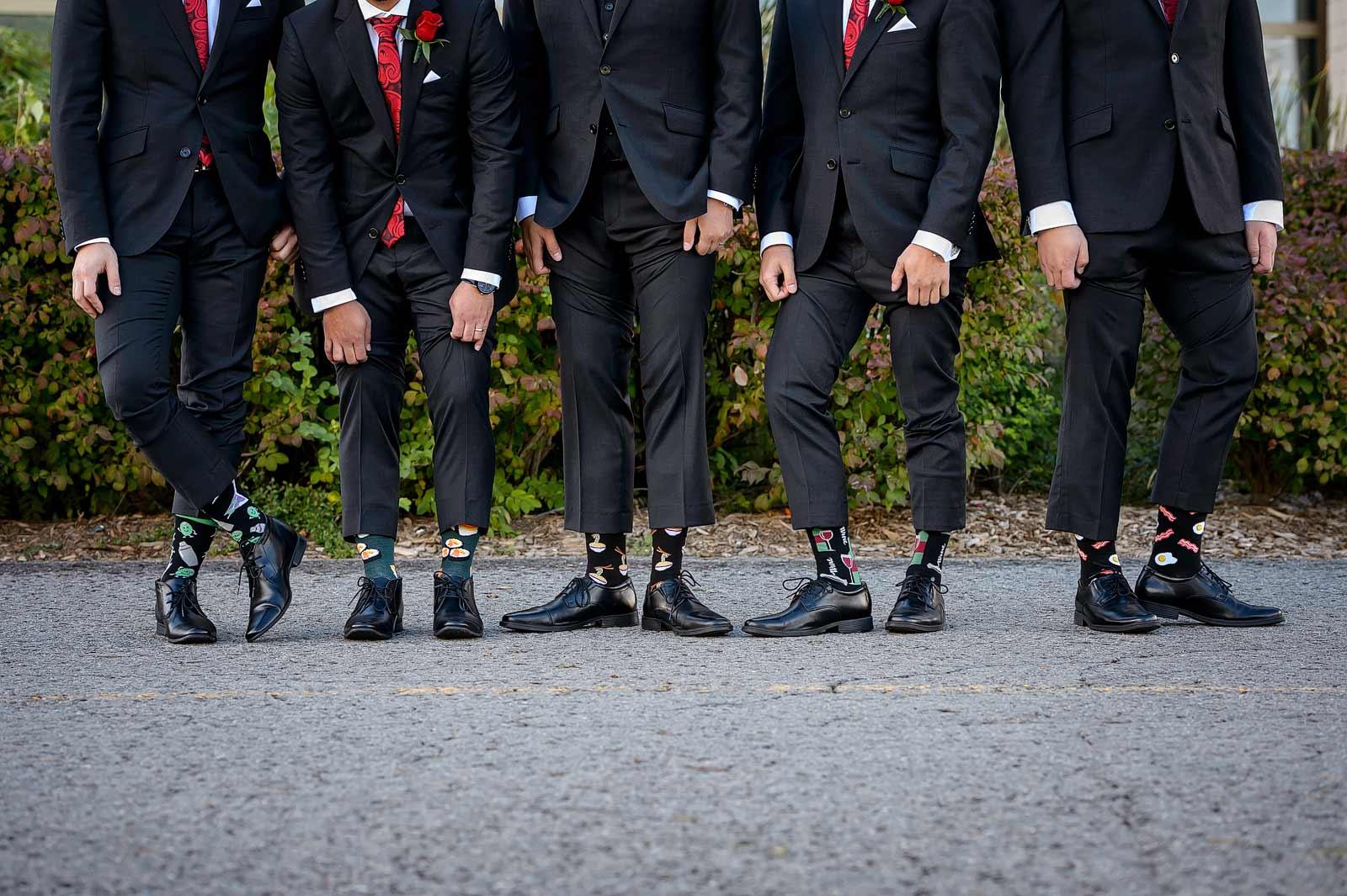 victoriacalvin-wedding-sneakpeek-11
