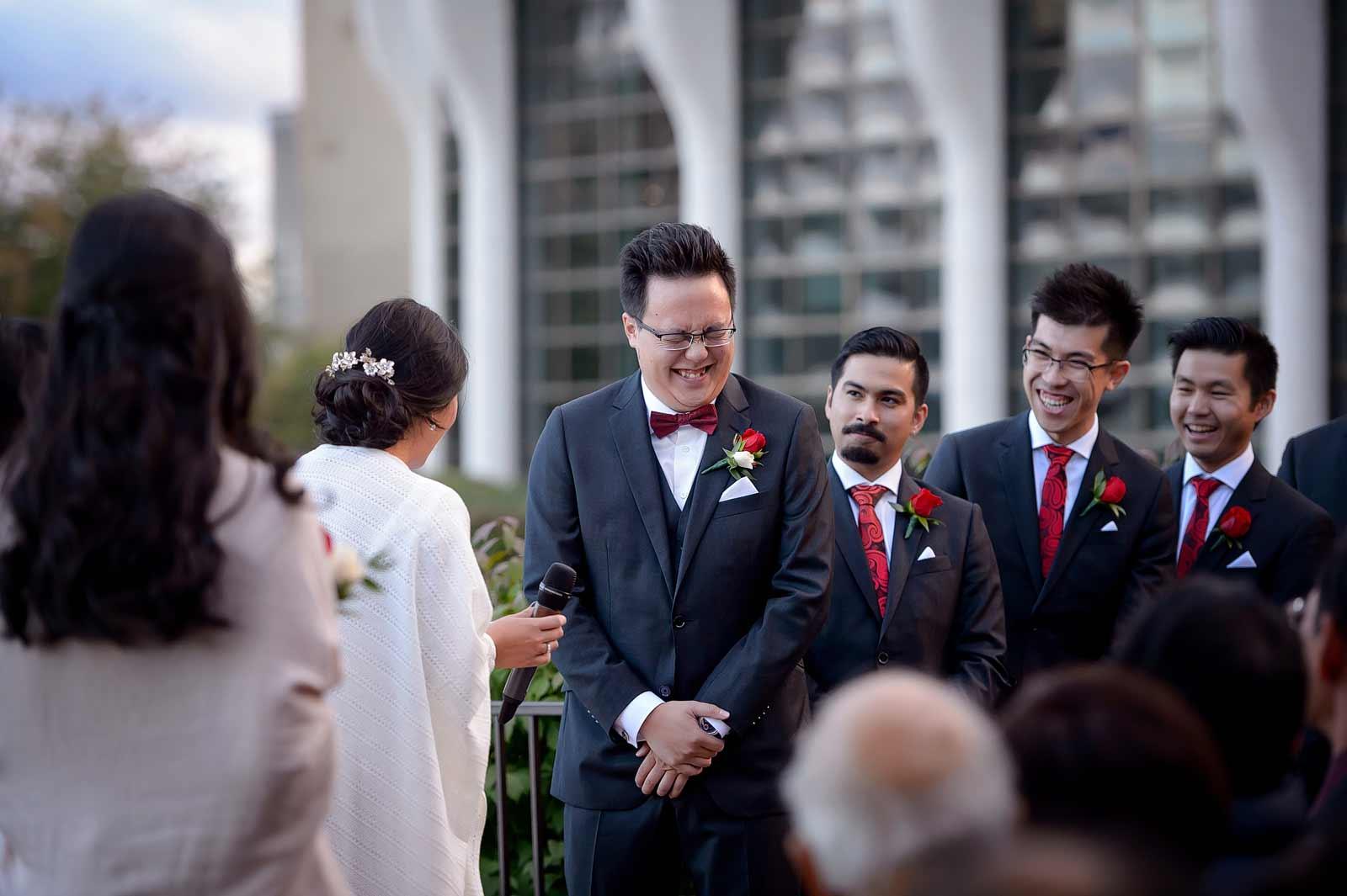 victoriacalvin-wedding-sneakpeek-14