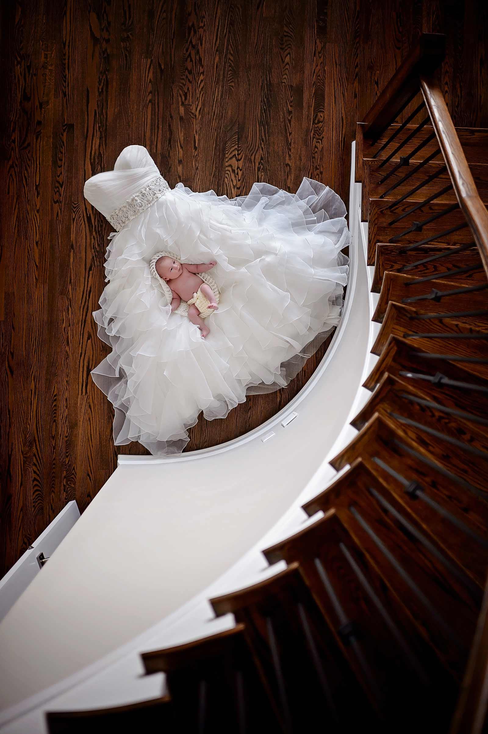 baby-gabrielle-sneakpeek-11