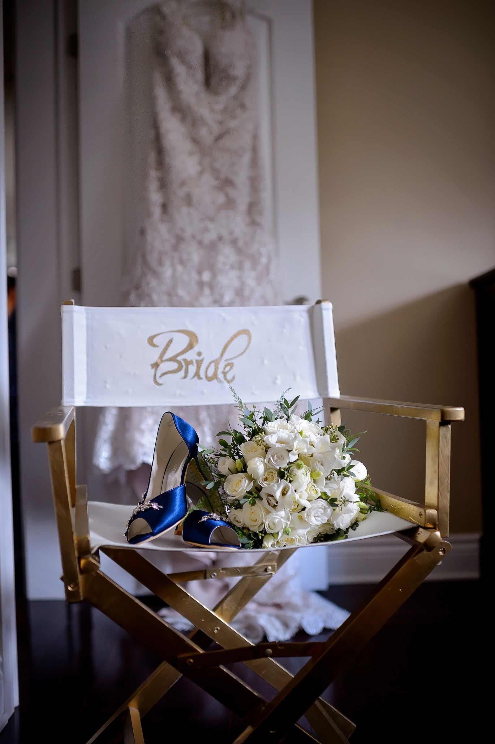 CarinaAlex-wedding-sneakpeek-blog-02