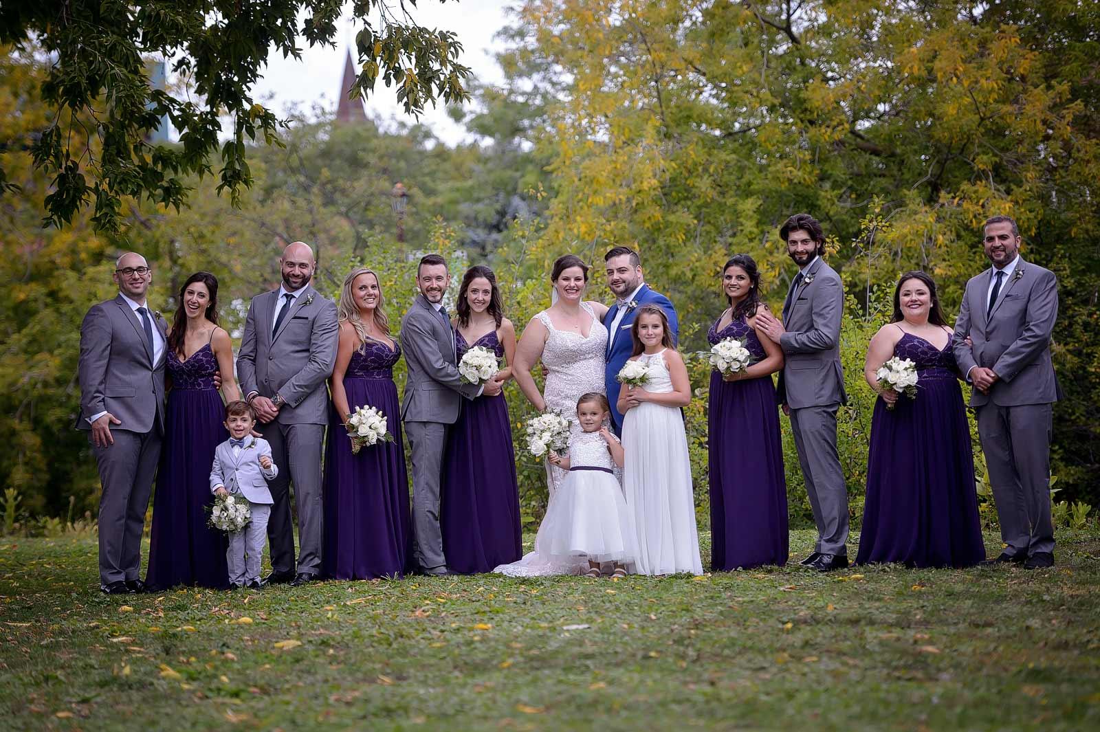 CarinaAlex-wedding-sneakpeek-blog-08