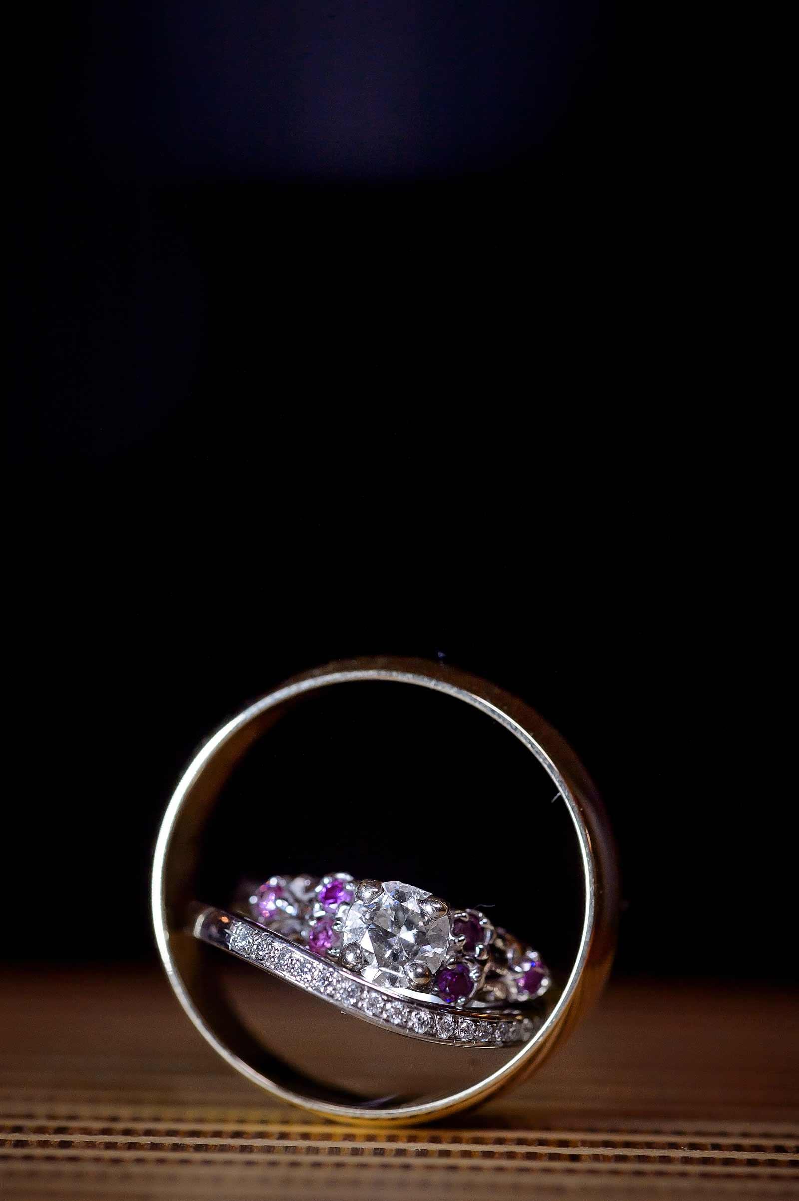 GillianChris-Wedding-sneakpeek-01