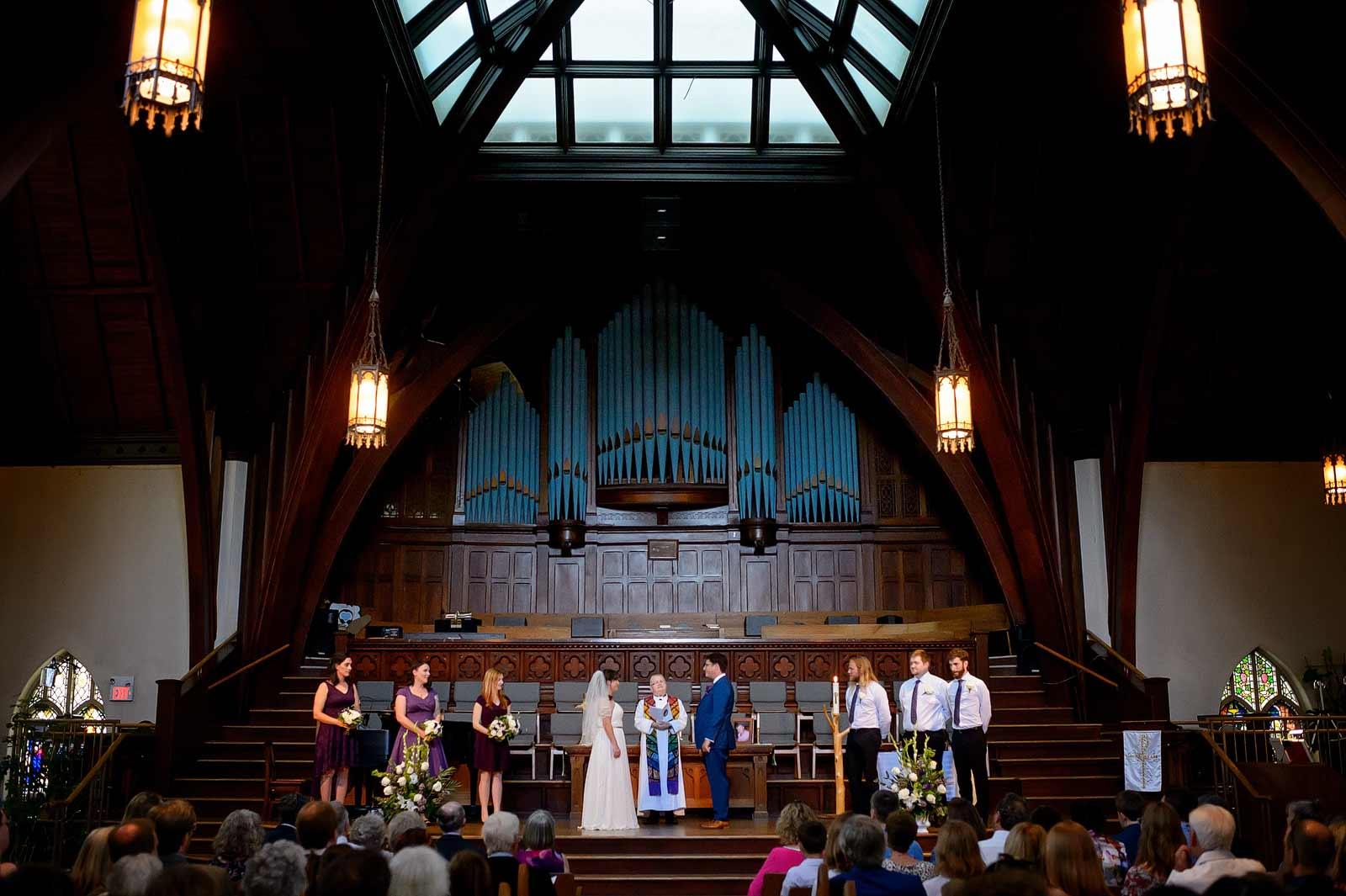 GillianChris-Wedding-sneakpeek-03
