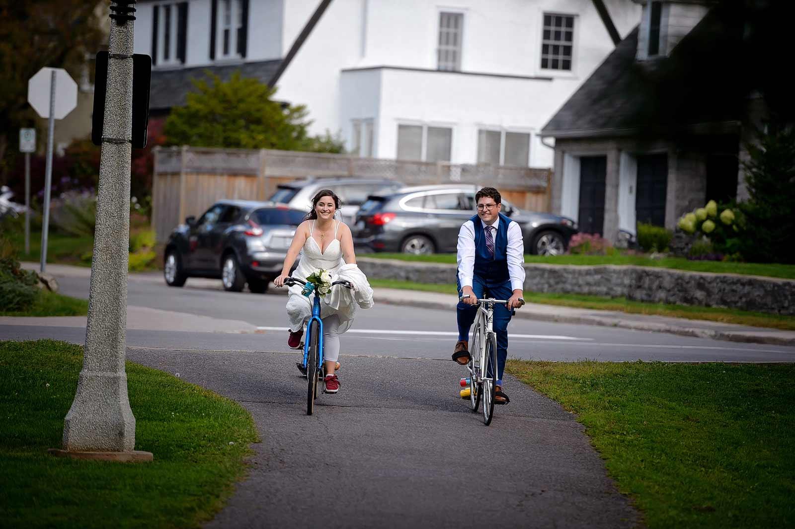 GillianChris-Wedding-sneakpeek-05